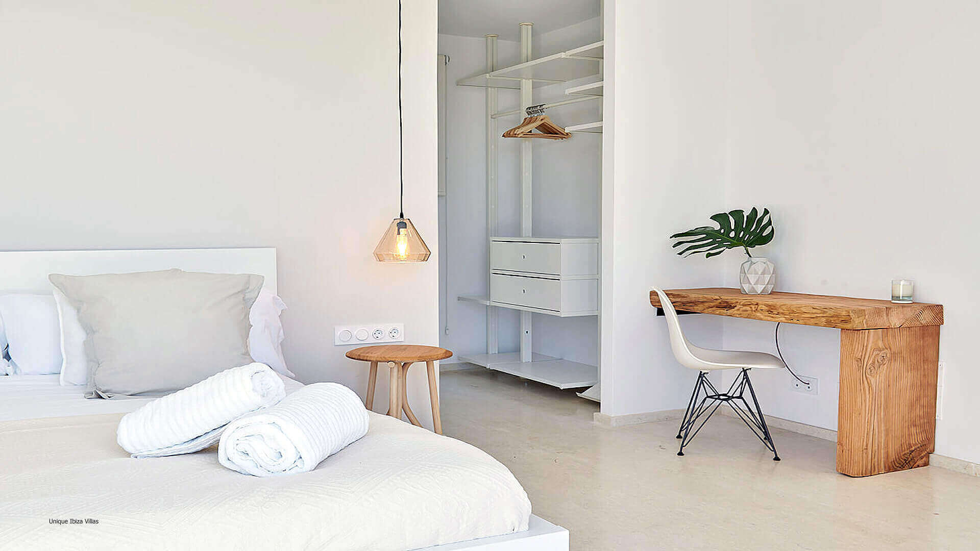 Villa Sa Gaita Ibiza 46 Bedroom 5