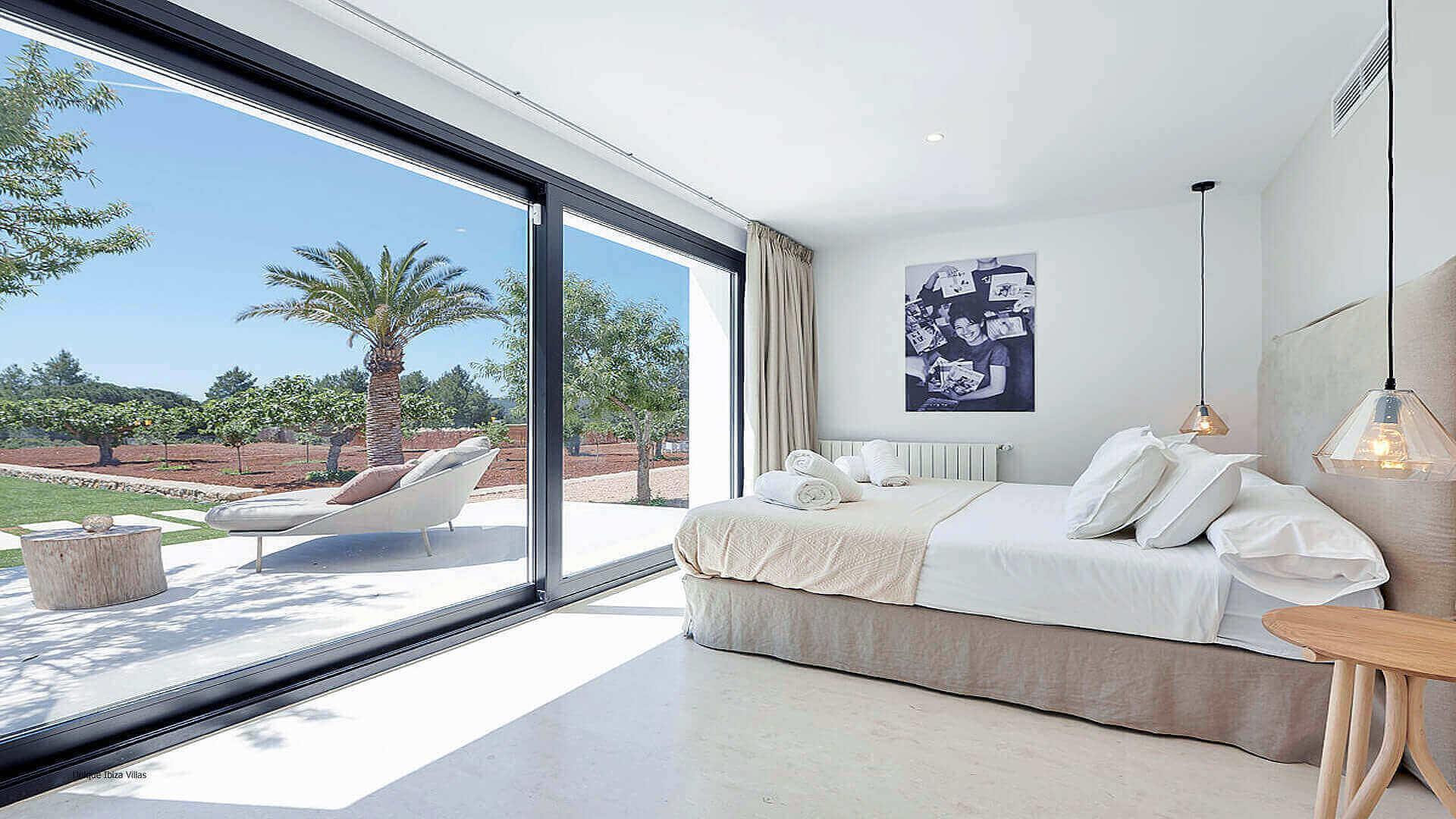 Villa Sa Gaita Ibiza 48 Bedroom 6