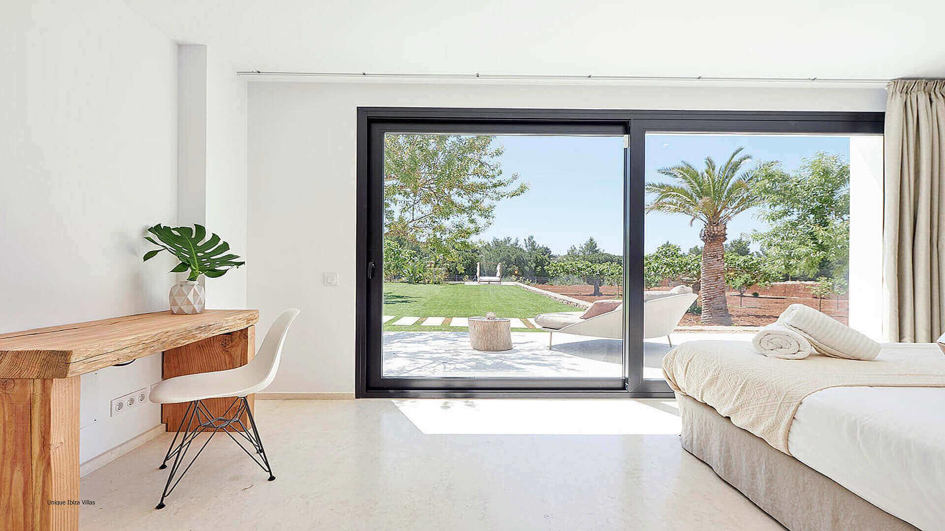 Villa Sa Gaita Ibiza 49 Bedroom 6