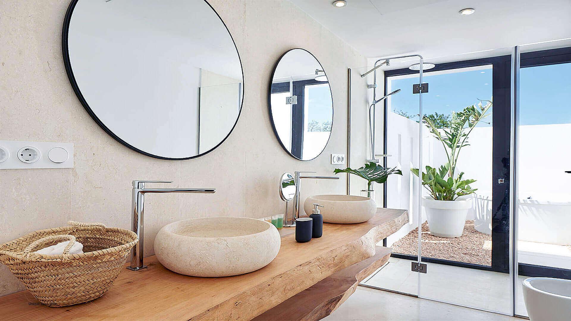 Villa Sa Gaita Ibiza 50 Bathroom 5