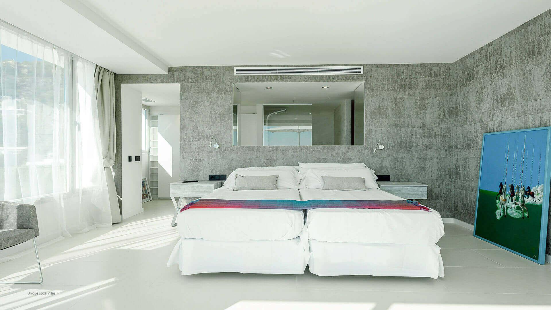Villa Mercedes Simo 20 Bedroom 1