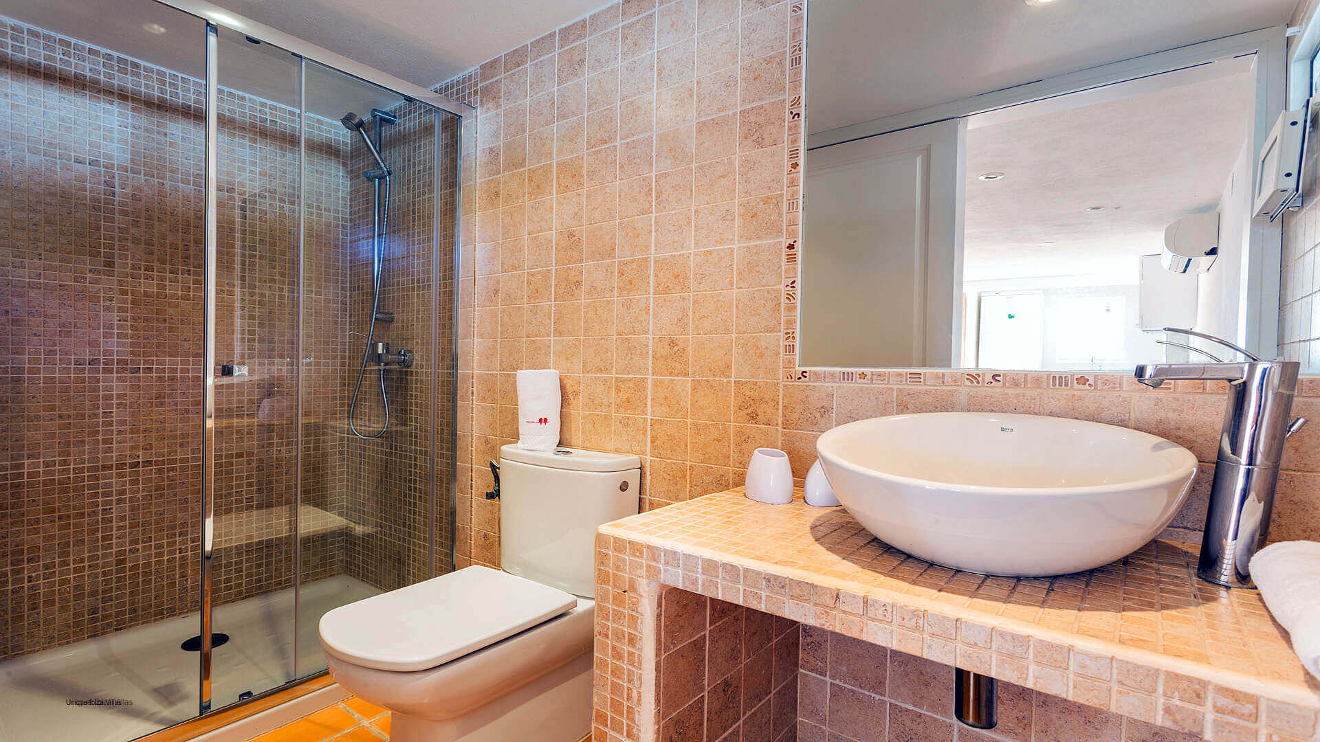 Villa Pep Rey Ibiza 44 Bathroom 1