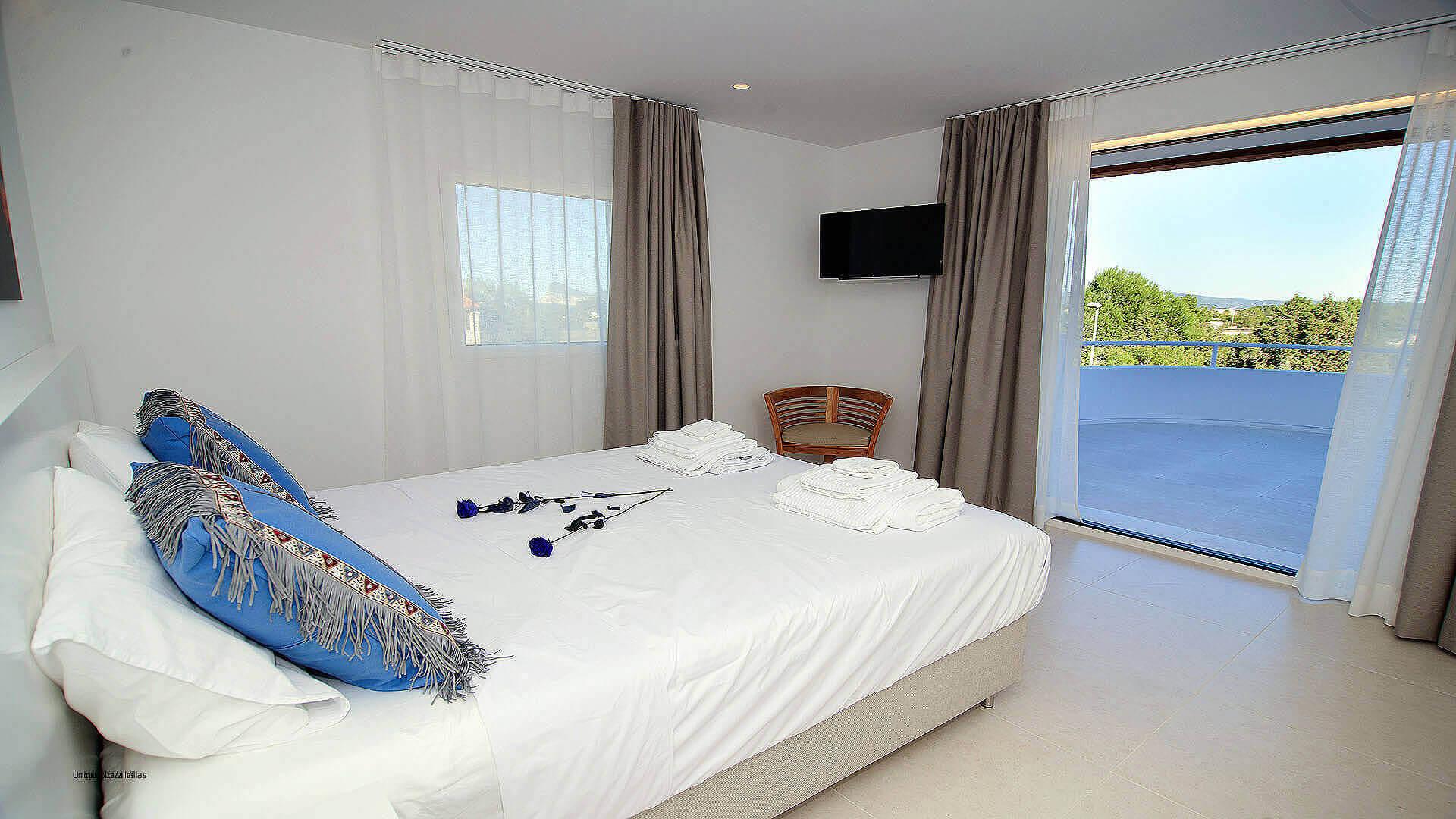 Sa Plana De Baix Ibiza 29 Bedroom 1