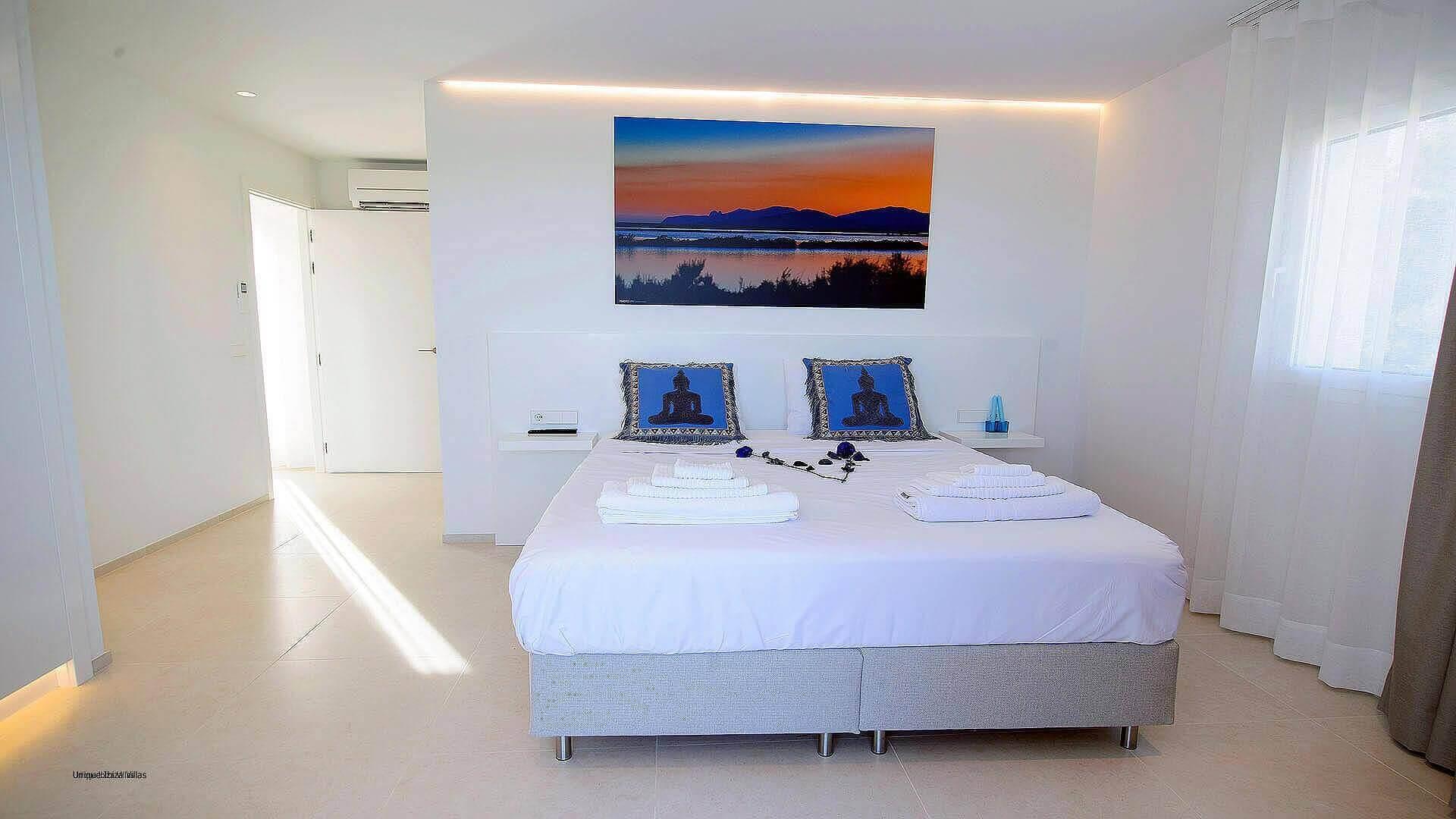 Sa Plana De Baix Ibiza 30 Bedroom 1