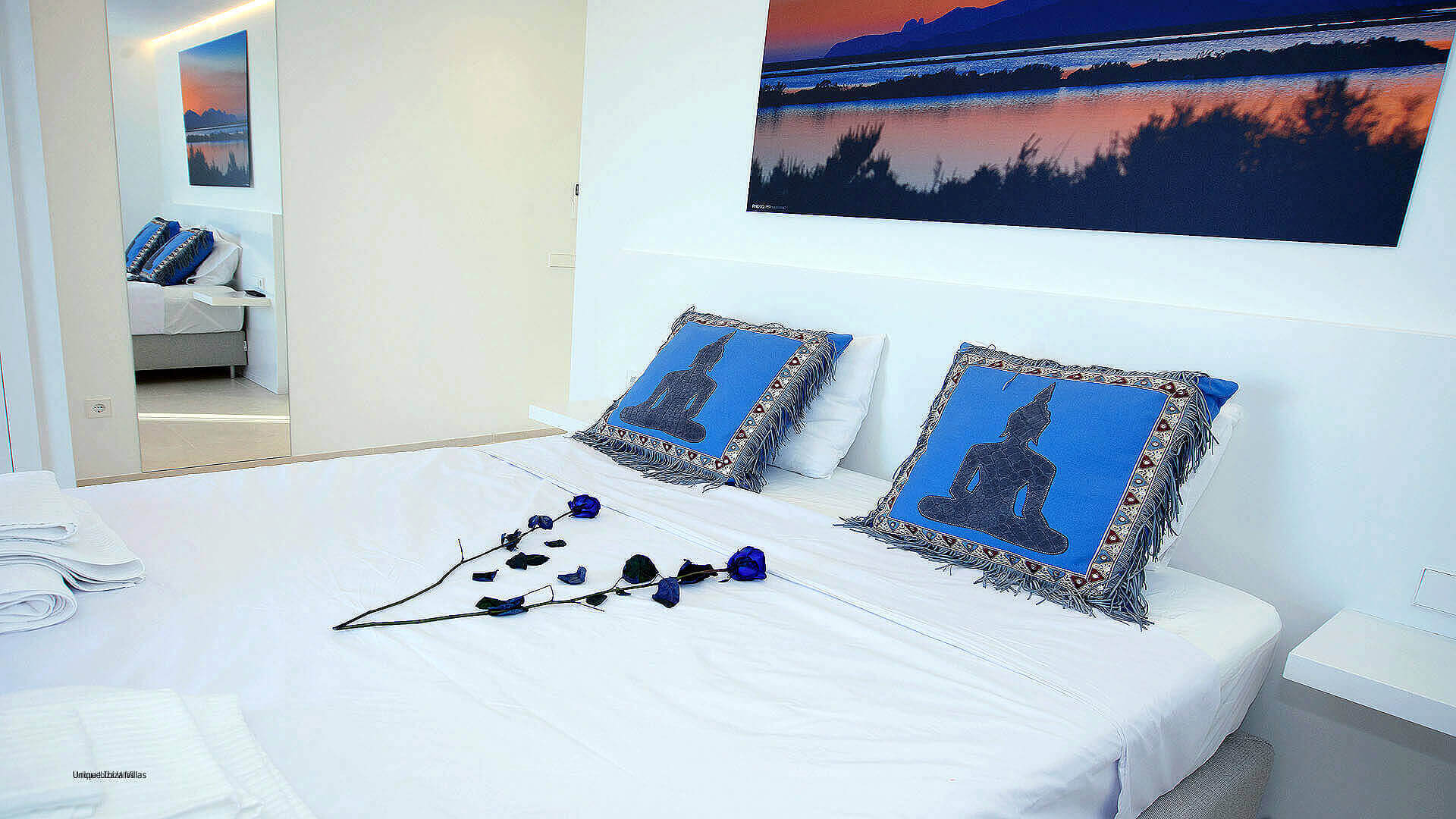 Sa Plana De Baix Ibiza 31 Bedroom 1