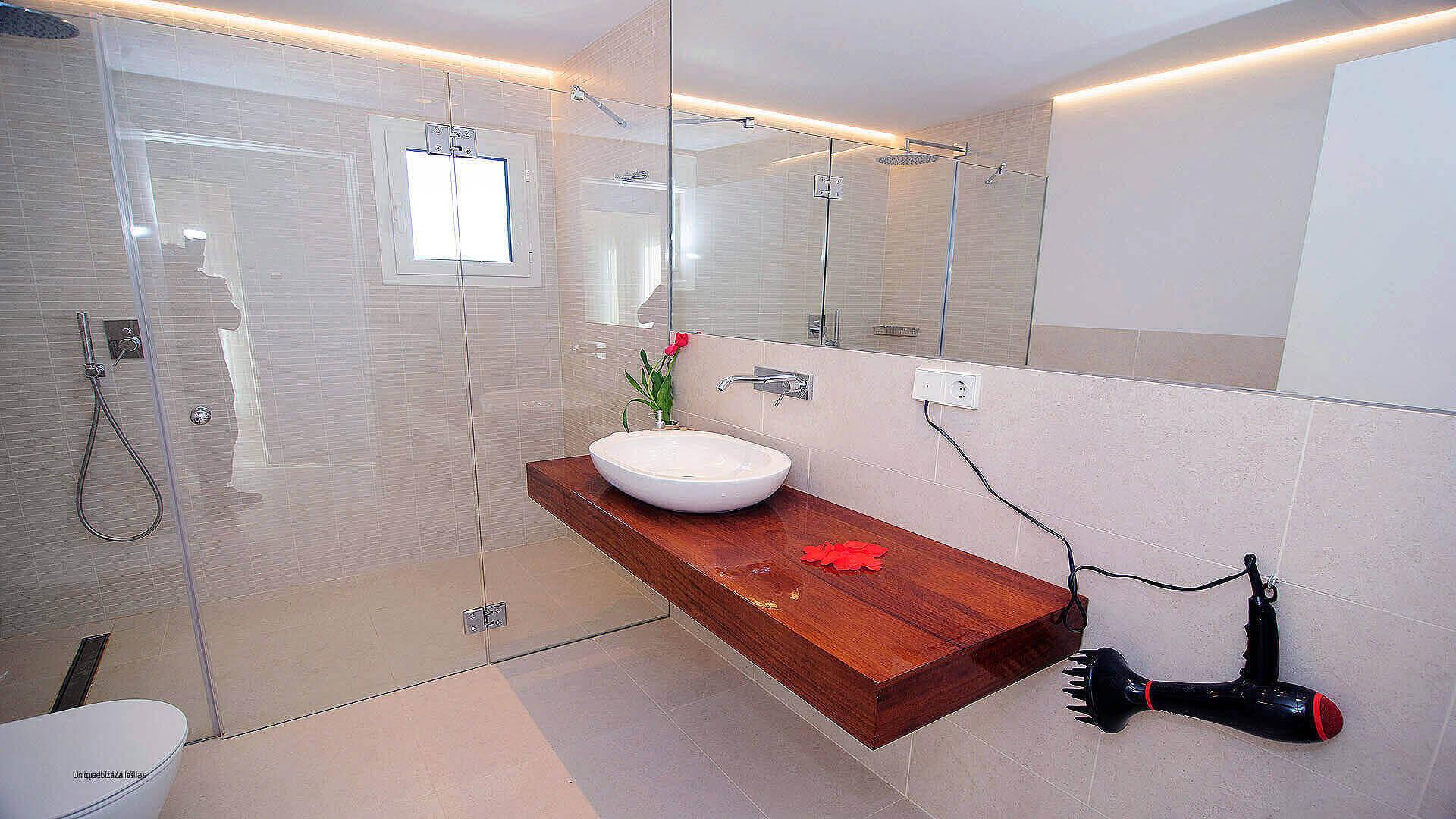 Sa Plana De Baix Ibiza 34 Bedroom 1 En Suite