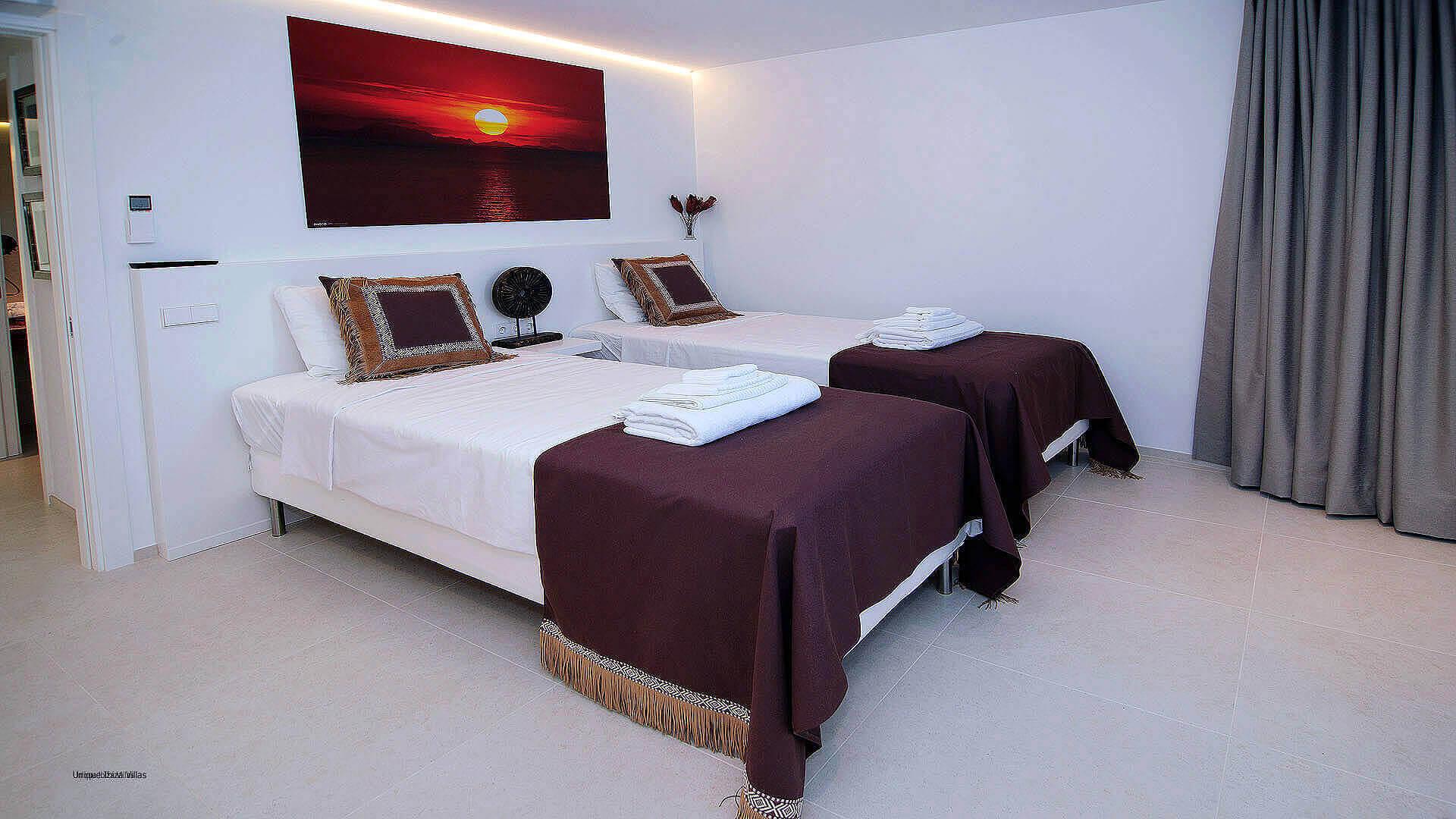 Sa Plana De Baix Ibiza 35 Bedroom 2