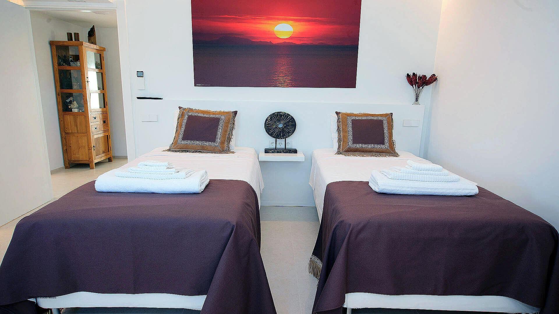 Sa Plana De Baix Ibiza 36 Bedroom 2N
