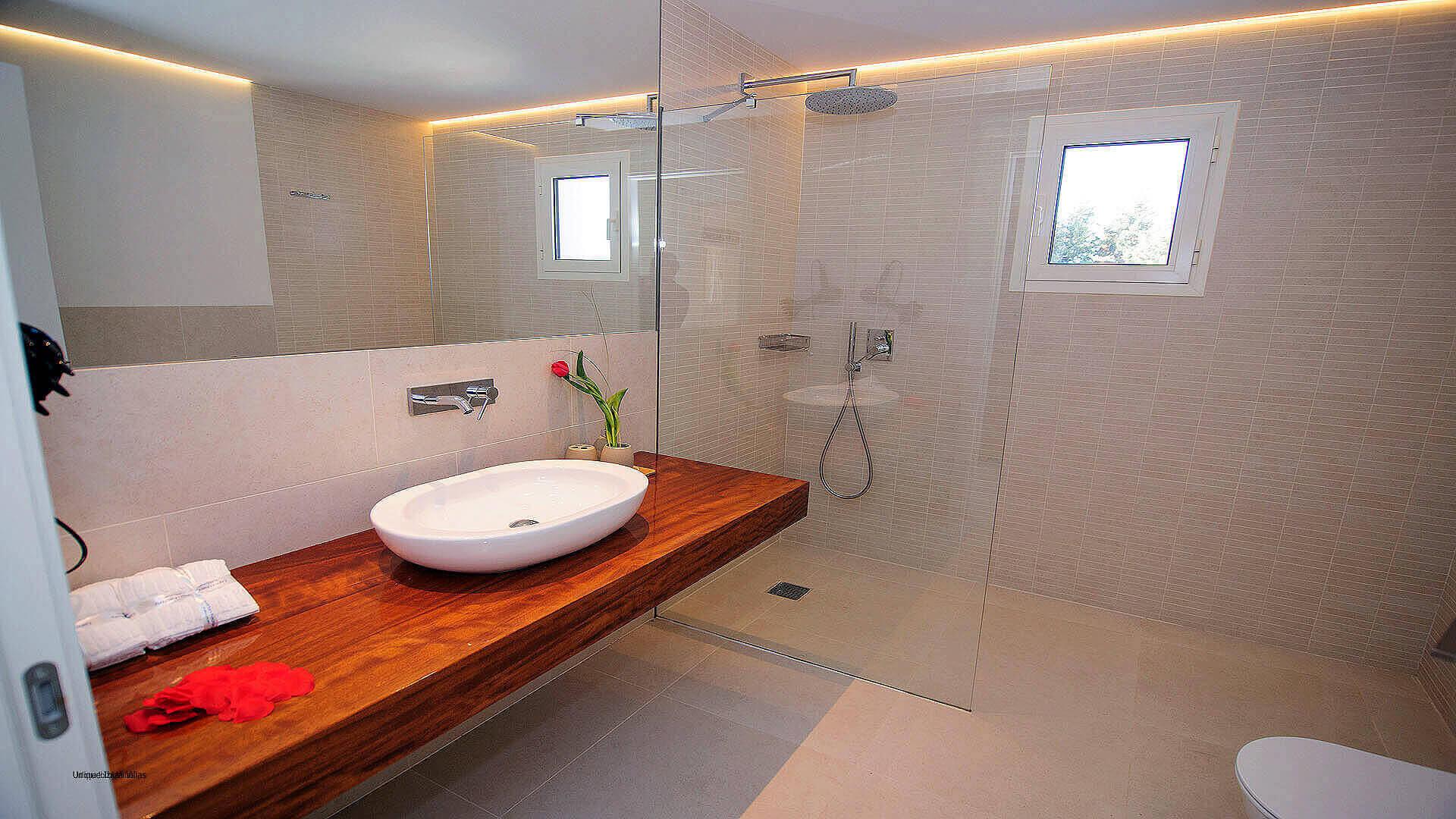 Sa Plana De Baix Ibiza 37 Bathroom 2 En Suite