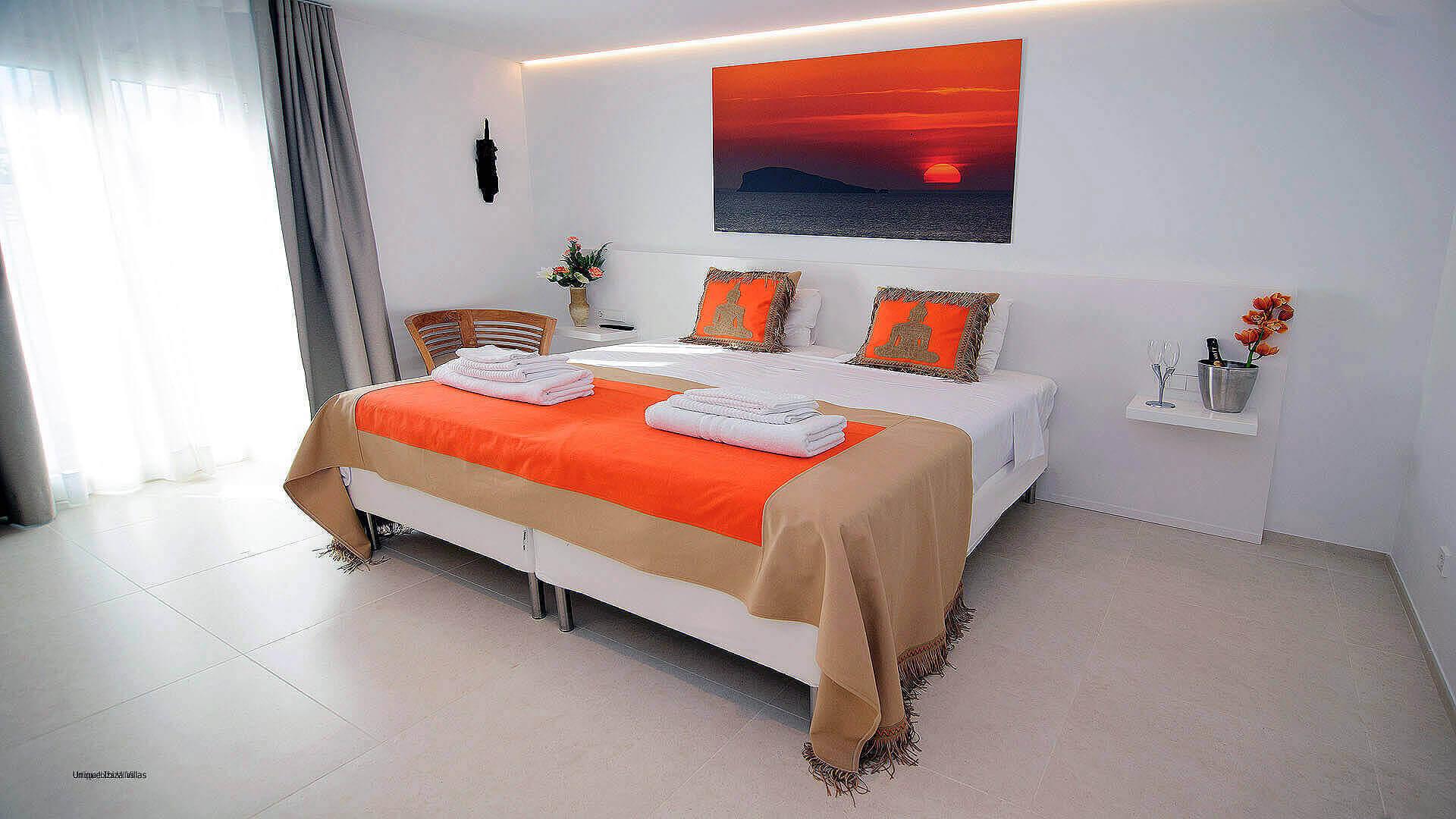 Sa Plana De Baix Ibiza 38 Bedroom 3