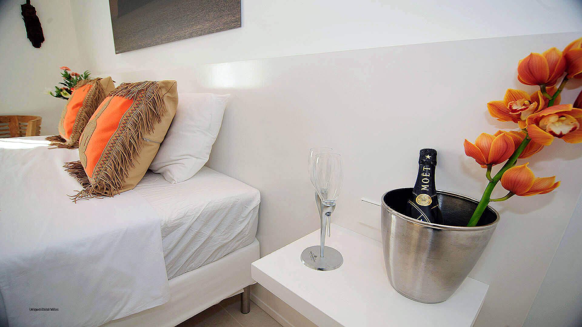 Sa Plana De Baix Ibiza 40 Bedroom 3