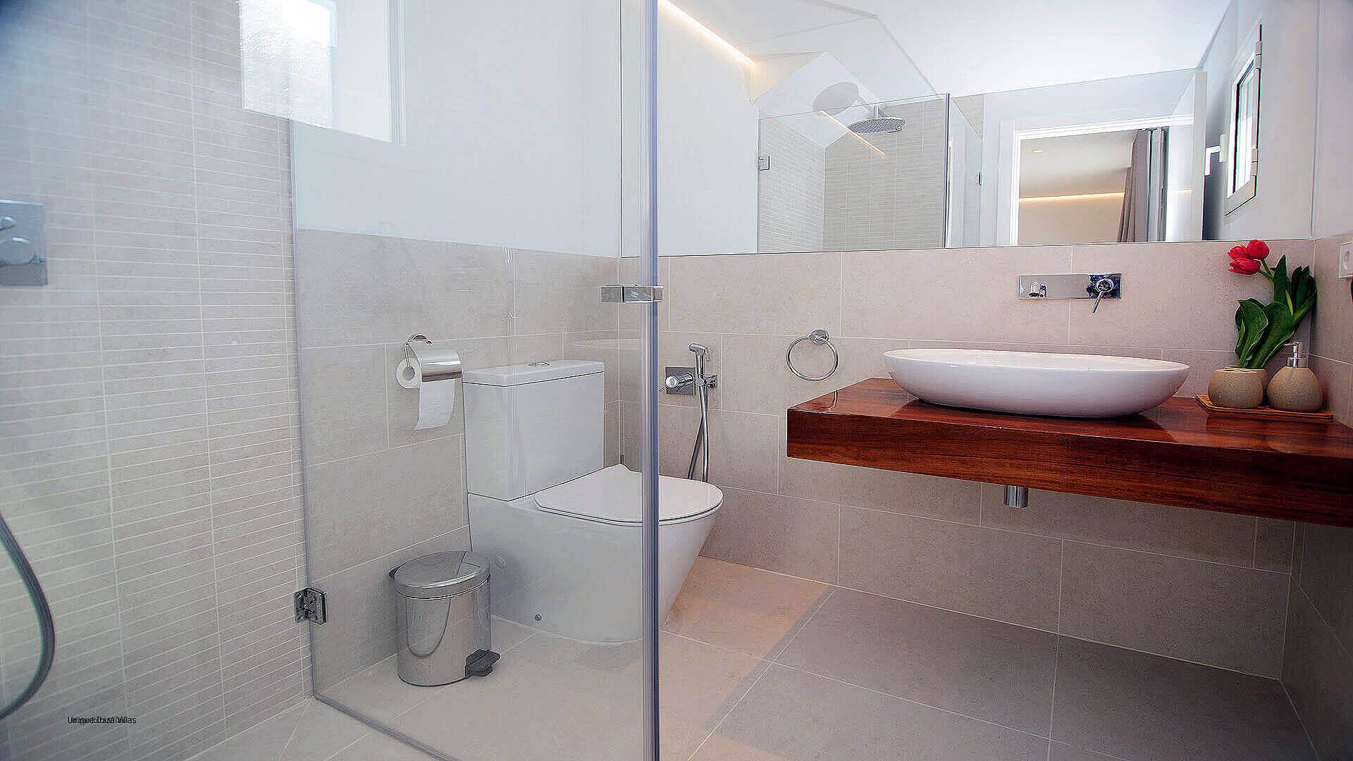 Sa Plana De Baix Ibiza 41 Bedroom 3 En Suite