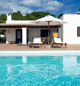 Can Bernadet Ibiza 1 Cala Codolar
