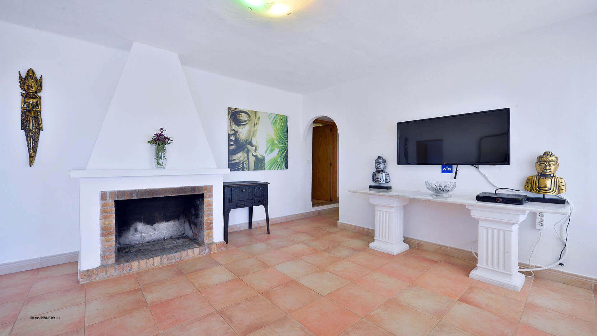 Can Tarida Ibiza 27 Ground Floor