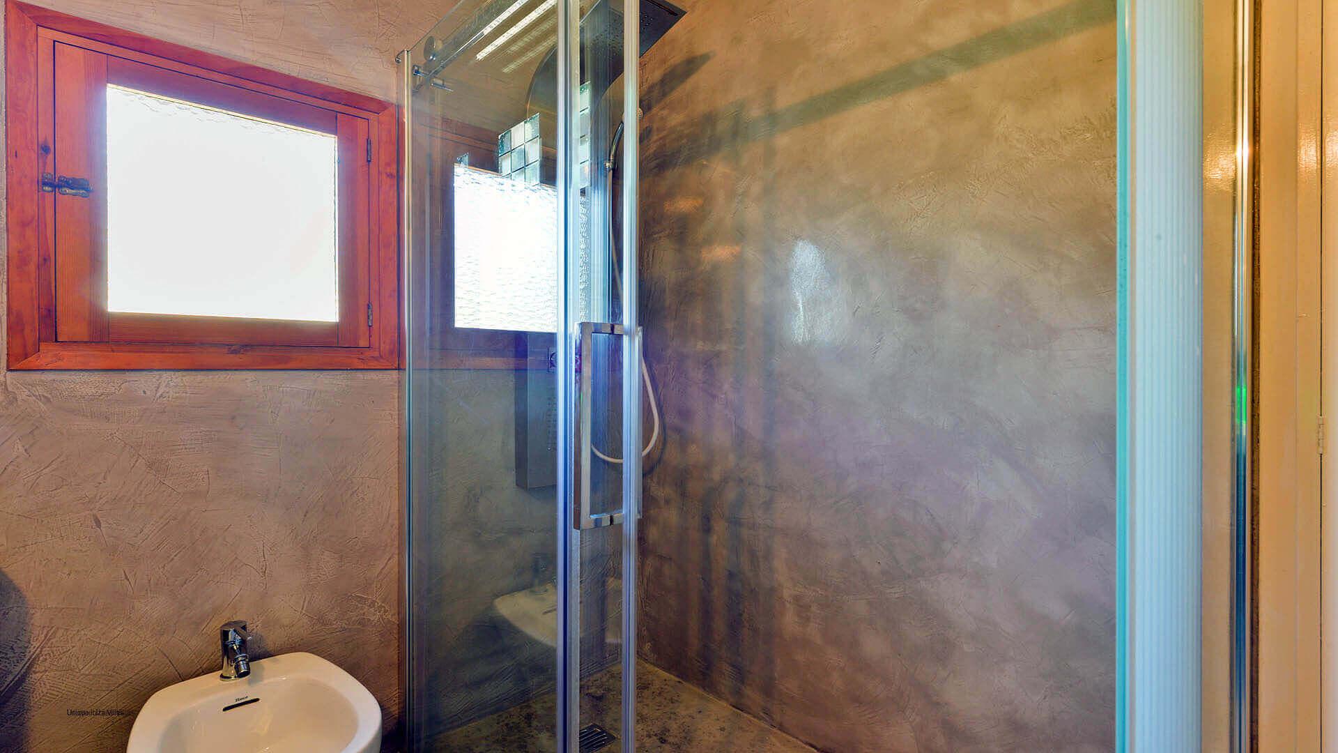 Can Tarida Ibiza 34 Bathroom 1