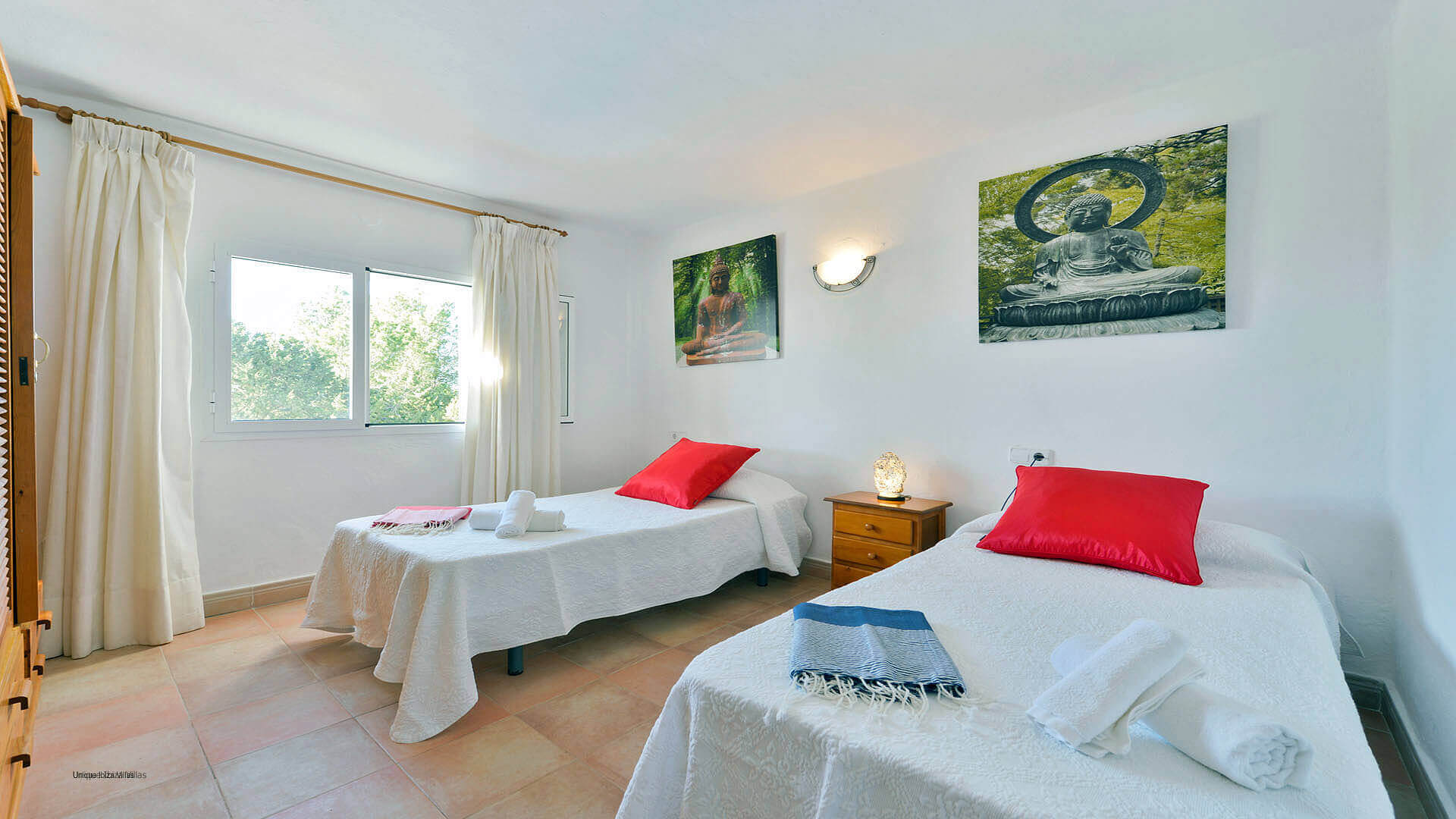 Can Tarida Ibiza 48 Bedroom 5