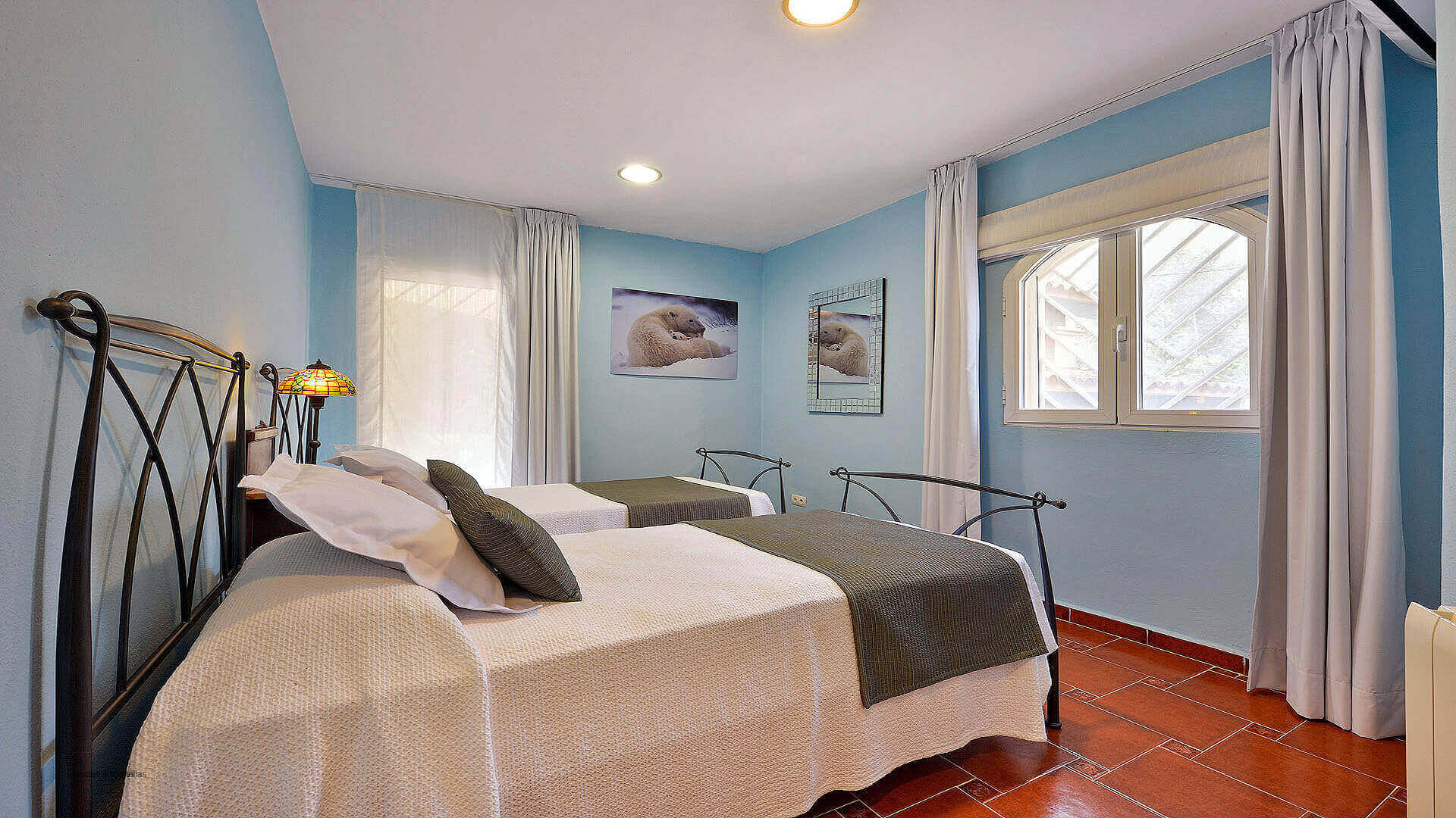 Cana Lucia Ibiza 42 Bedroom 5