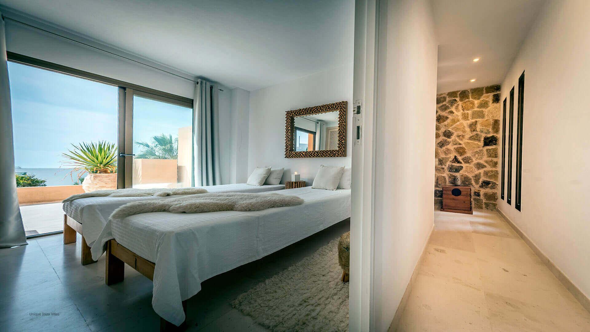 La Villa Ibiza 30 Bedroom 2