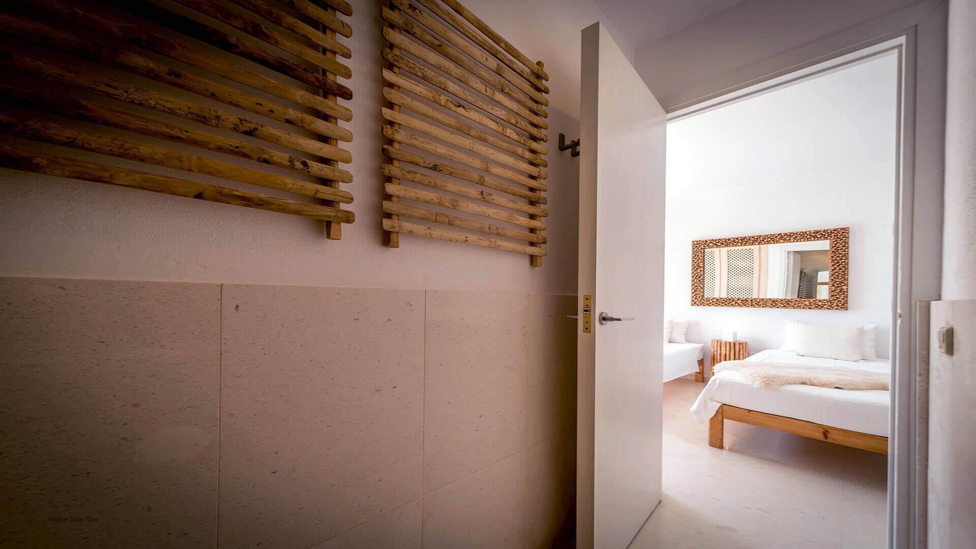 La Villa Ibiza 32 Bedroom 2