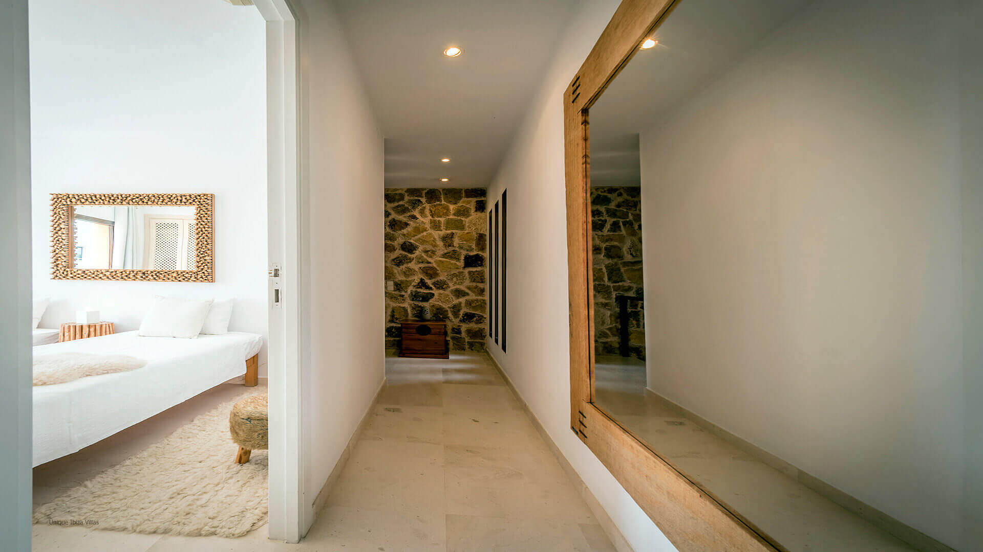 La Villa Ibiza 33 Bedroom 2