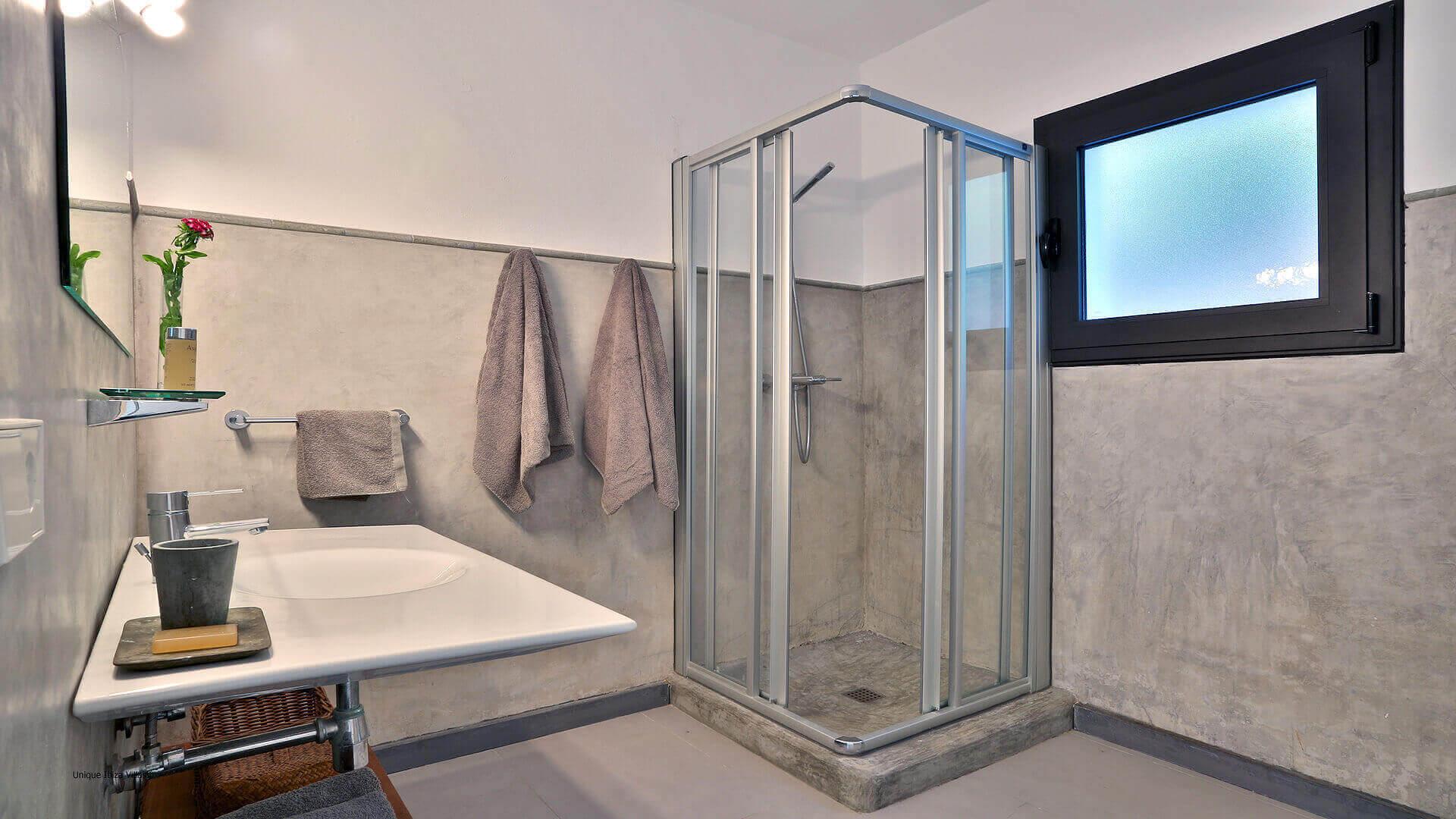 Villa Lua Ibiza 30 Bedroom 3 En Suite