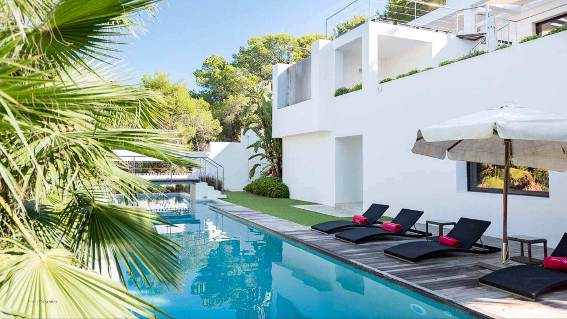 Buena Vista Cala Salada Ibiza 6
