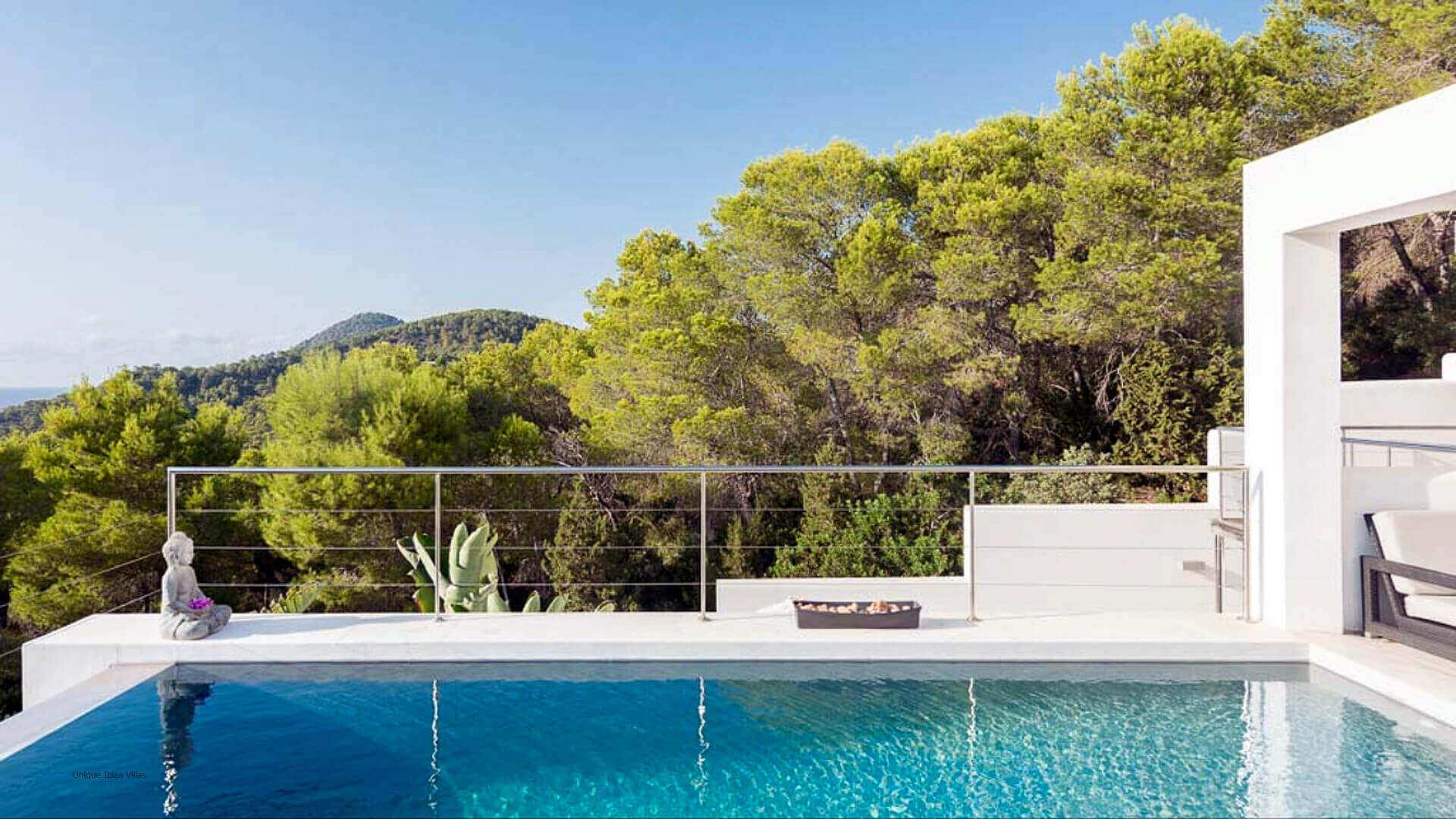 Buena Vista Cala Salada Ibiza 12
