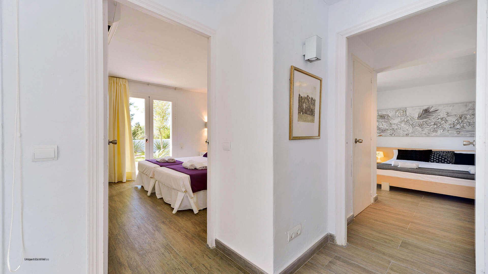 Can Martona Ibiza 44 Bedrooms 2 3
