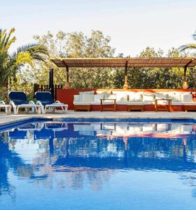 Casa La Vila Ibiza 1 Sant Josep