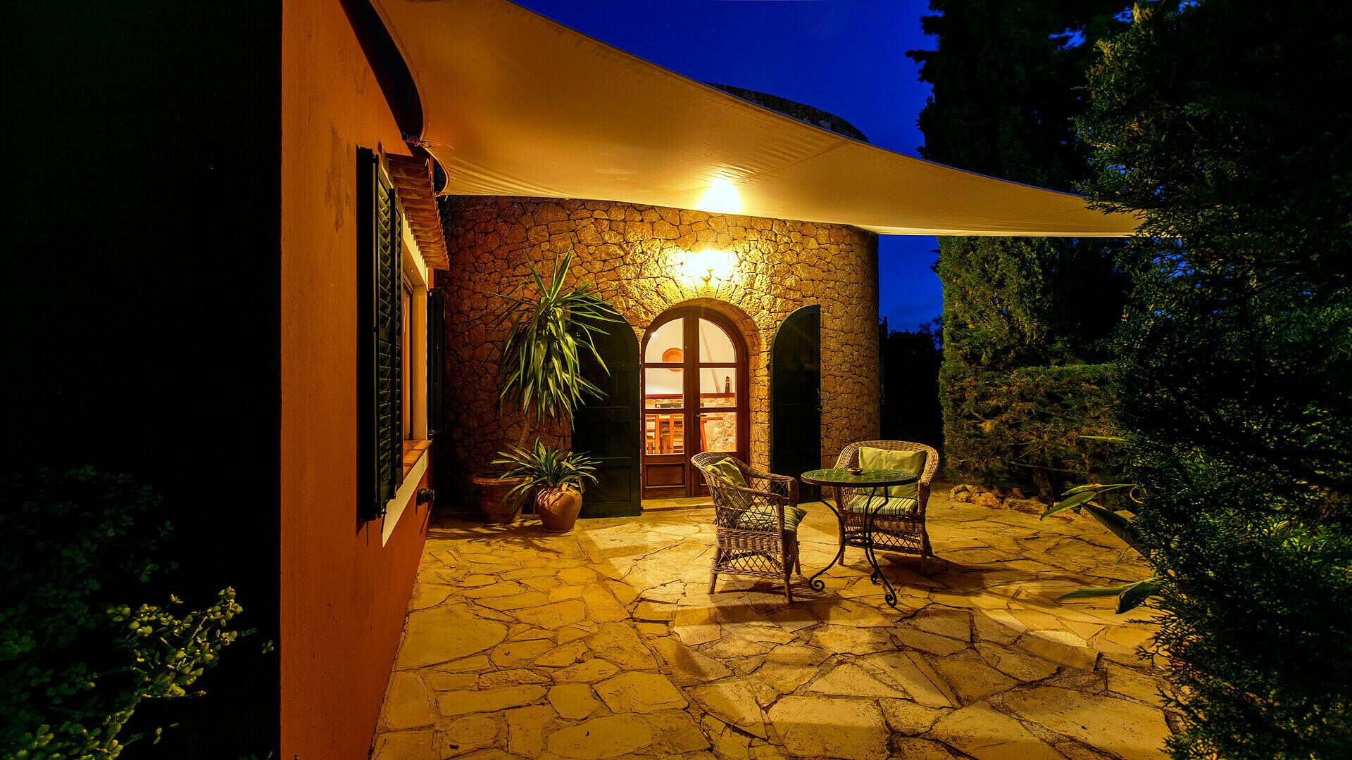 Casa La Vila Ibiza 22 Sant Josep