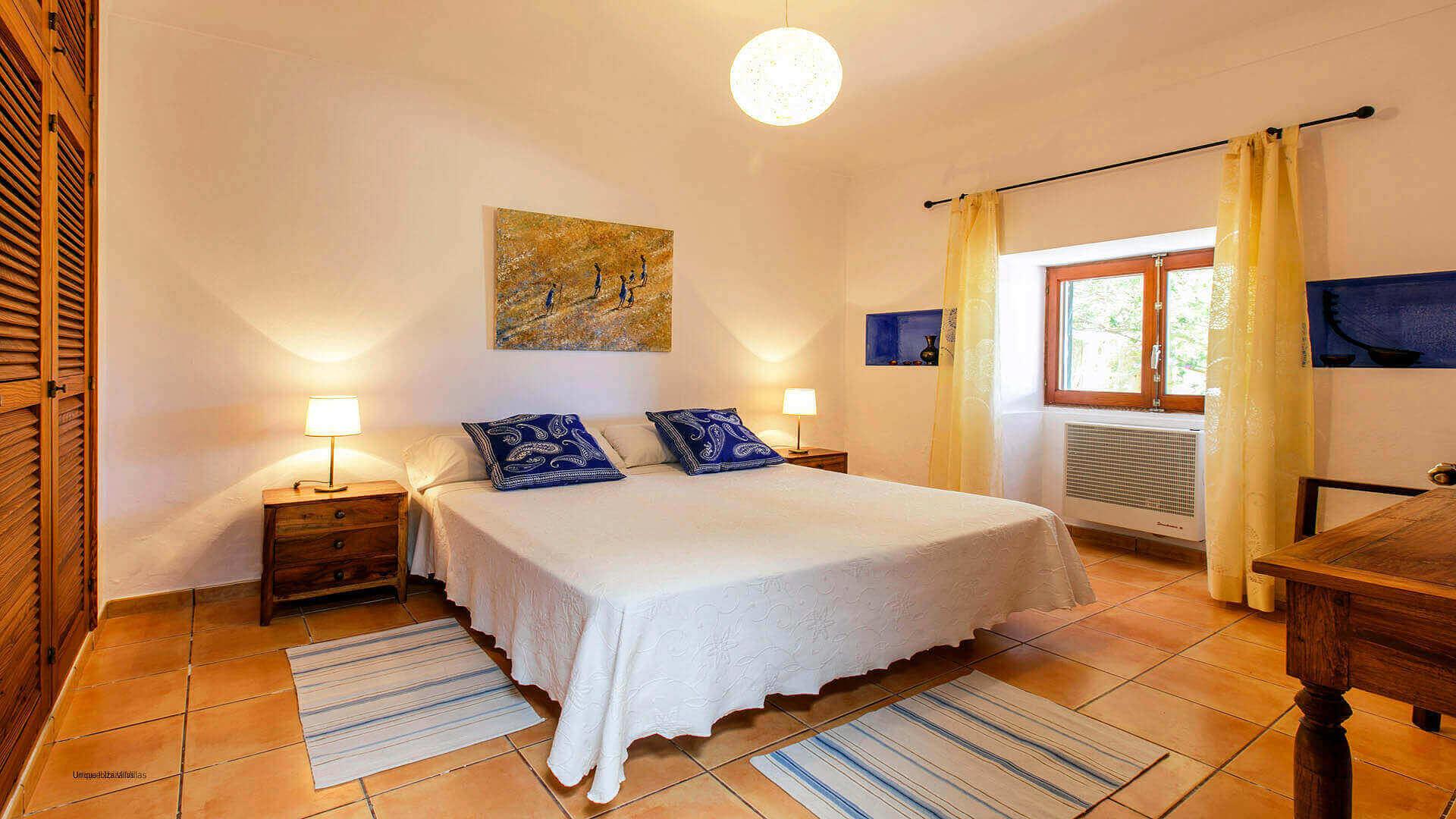 Casa La Vila Ibiza 47 Bedroom 2