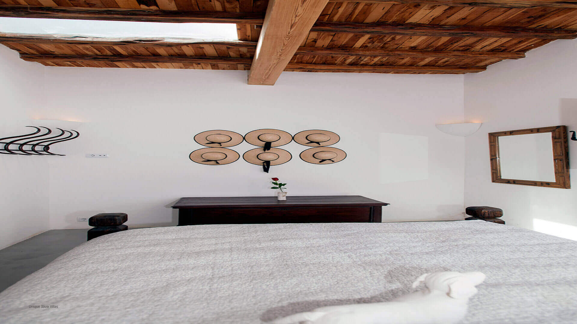 Can Frare Ibiza 47 Bedroom 6