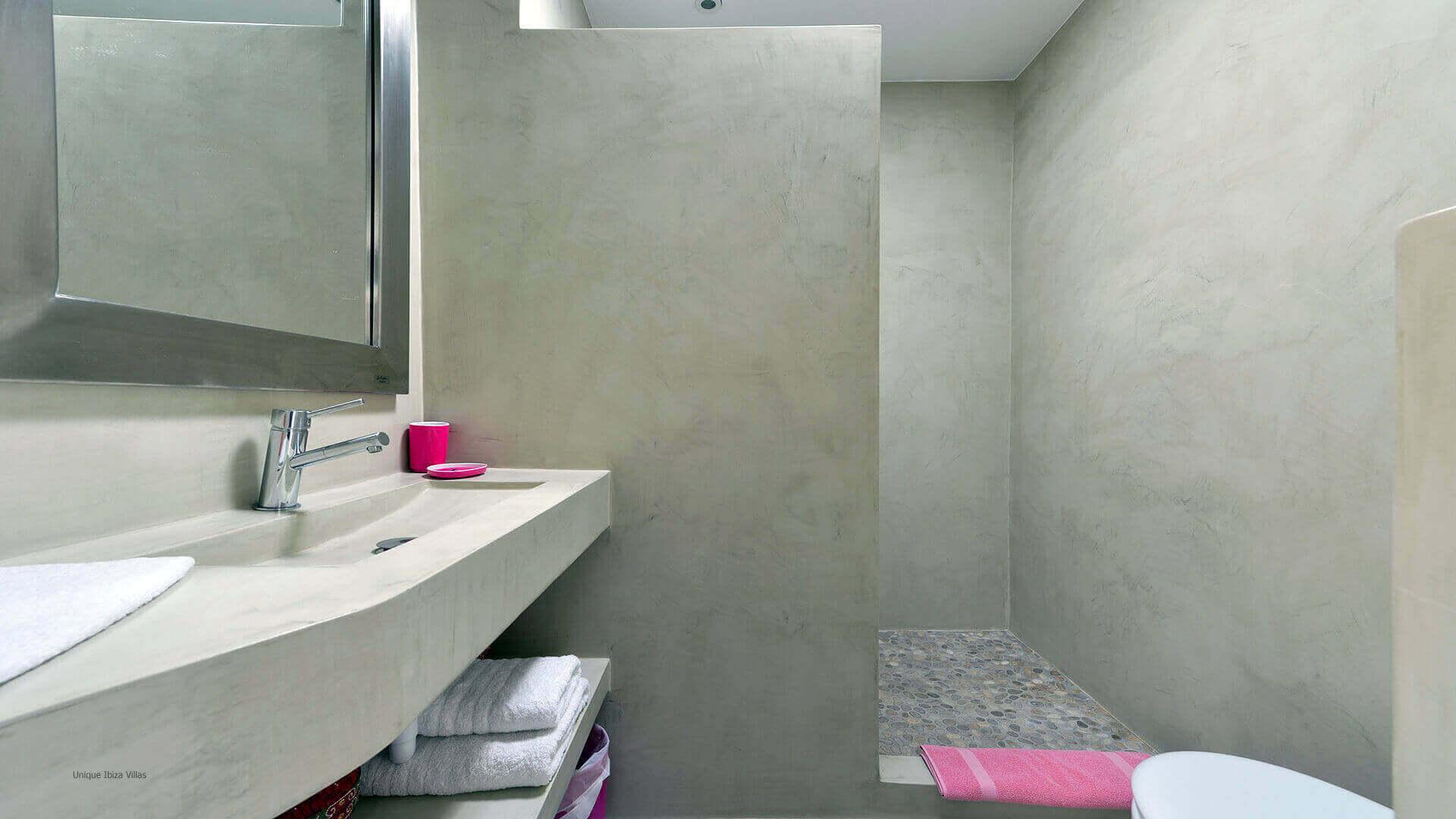 Casa Delfin Ibiza 33 Bedroom 2 En Suite