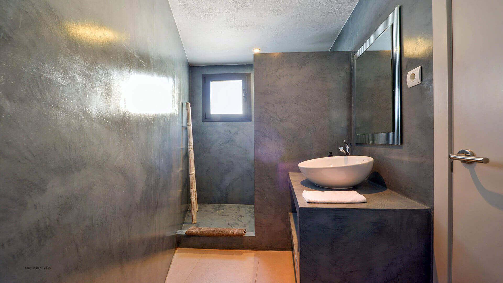 Casa Delfin Ibiza 44 Bedroom 5 En Suite
