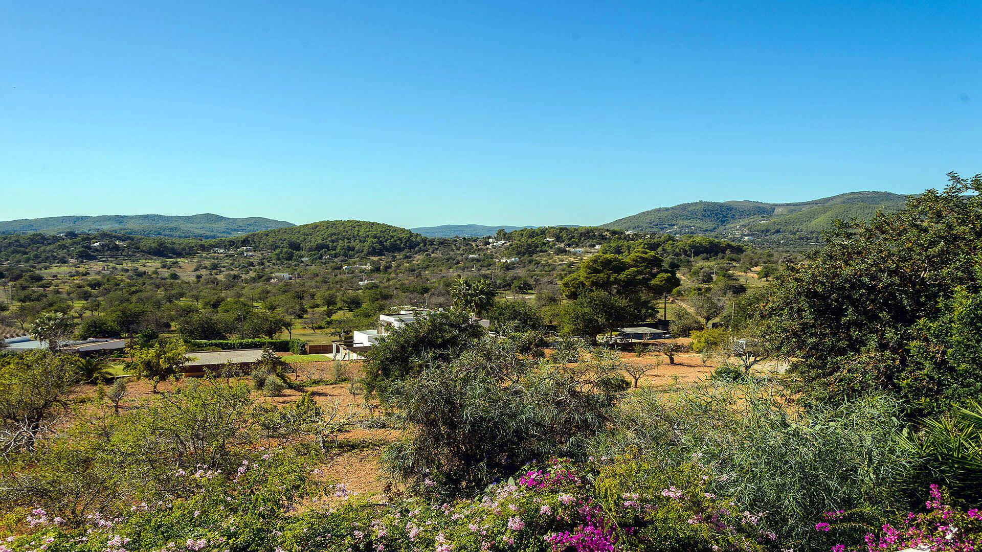 Casa Patri Ibiza 20 San Carlos