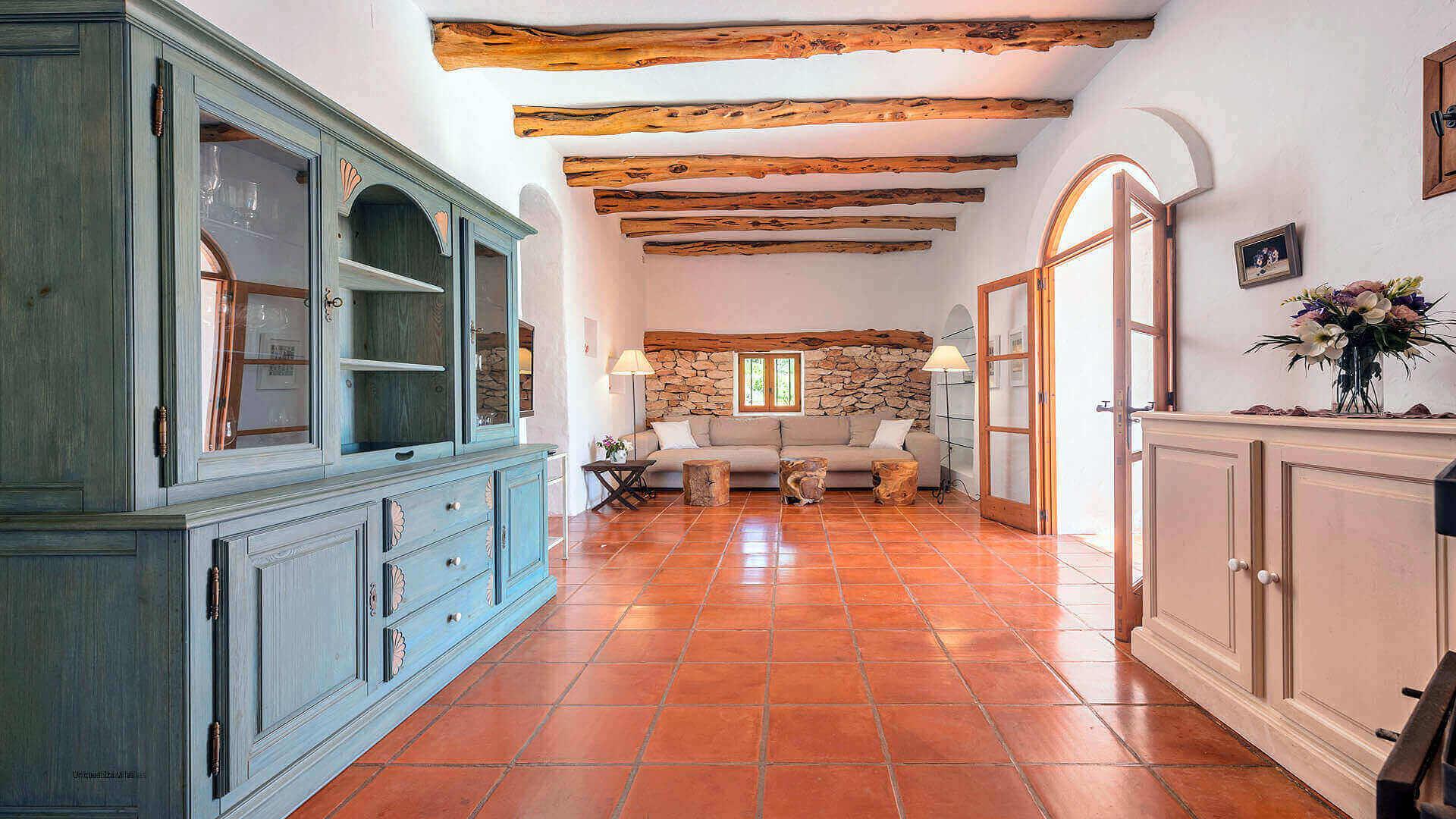 Casa Patri Ibiza 28 San Carlos