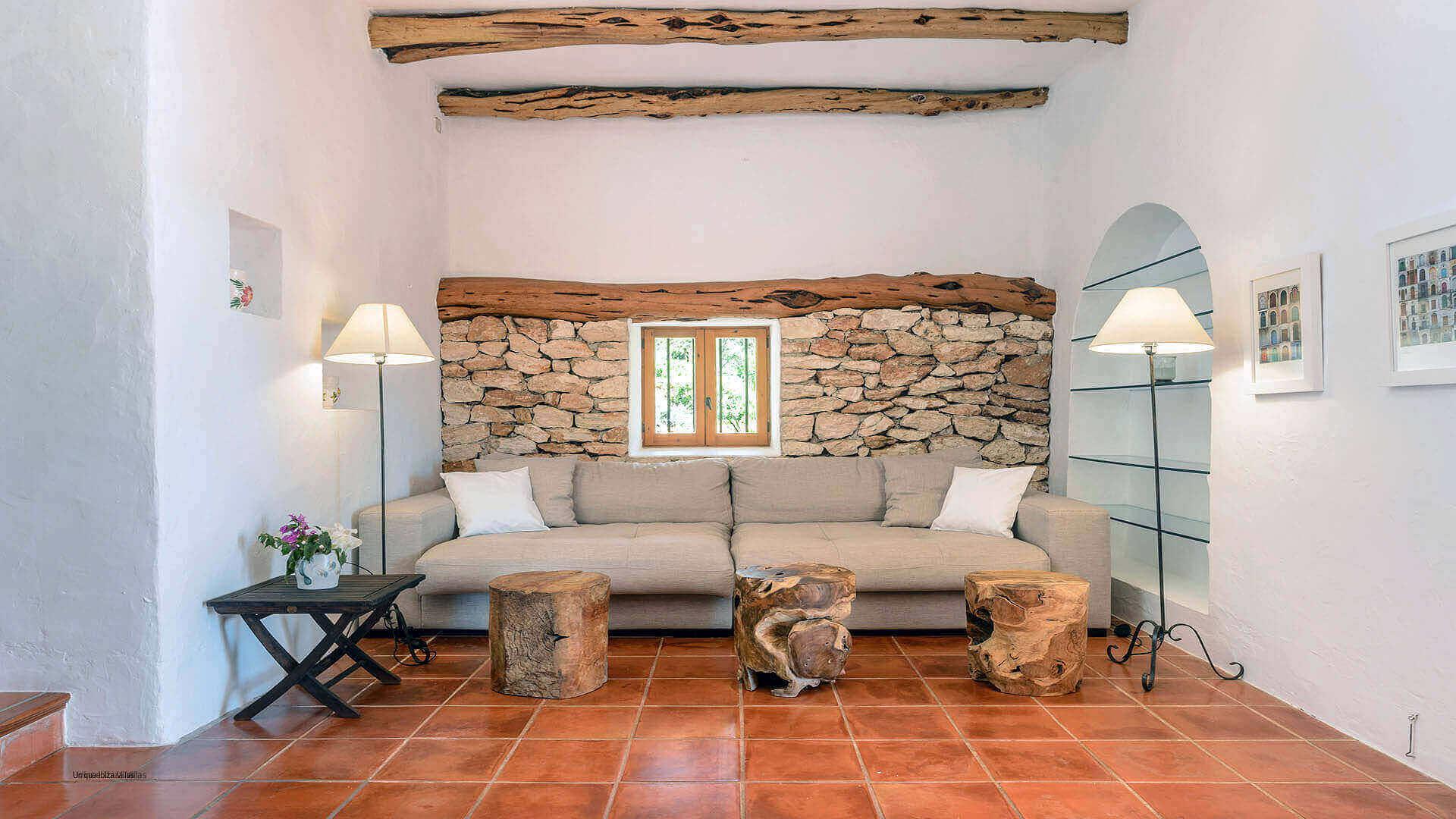 Casa Patri Ibiza 33 San Carlos