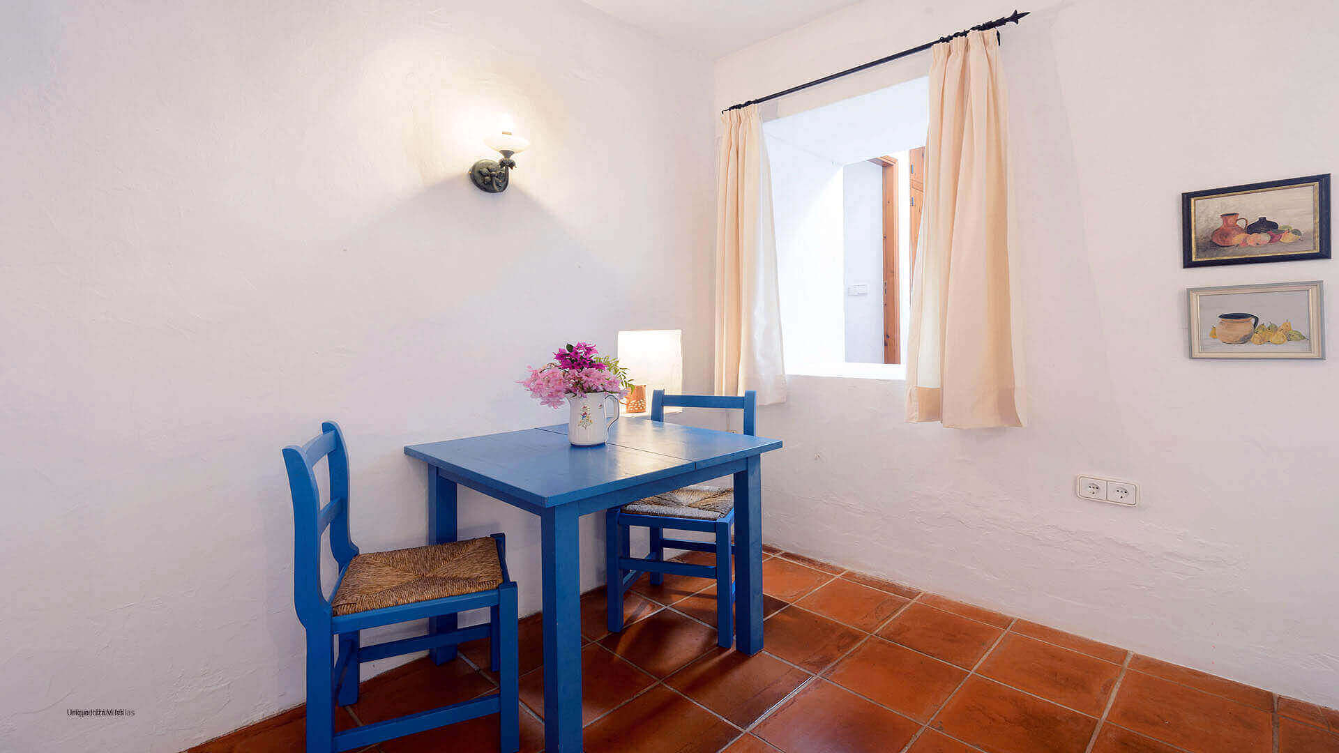 Casa Patri Ibiza 45 Bedroom 3