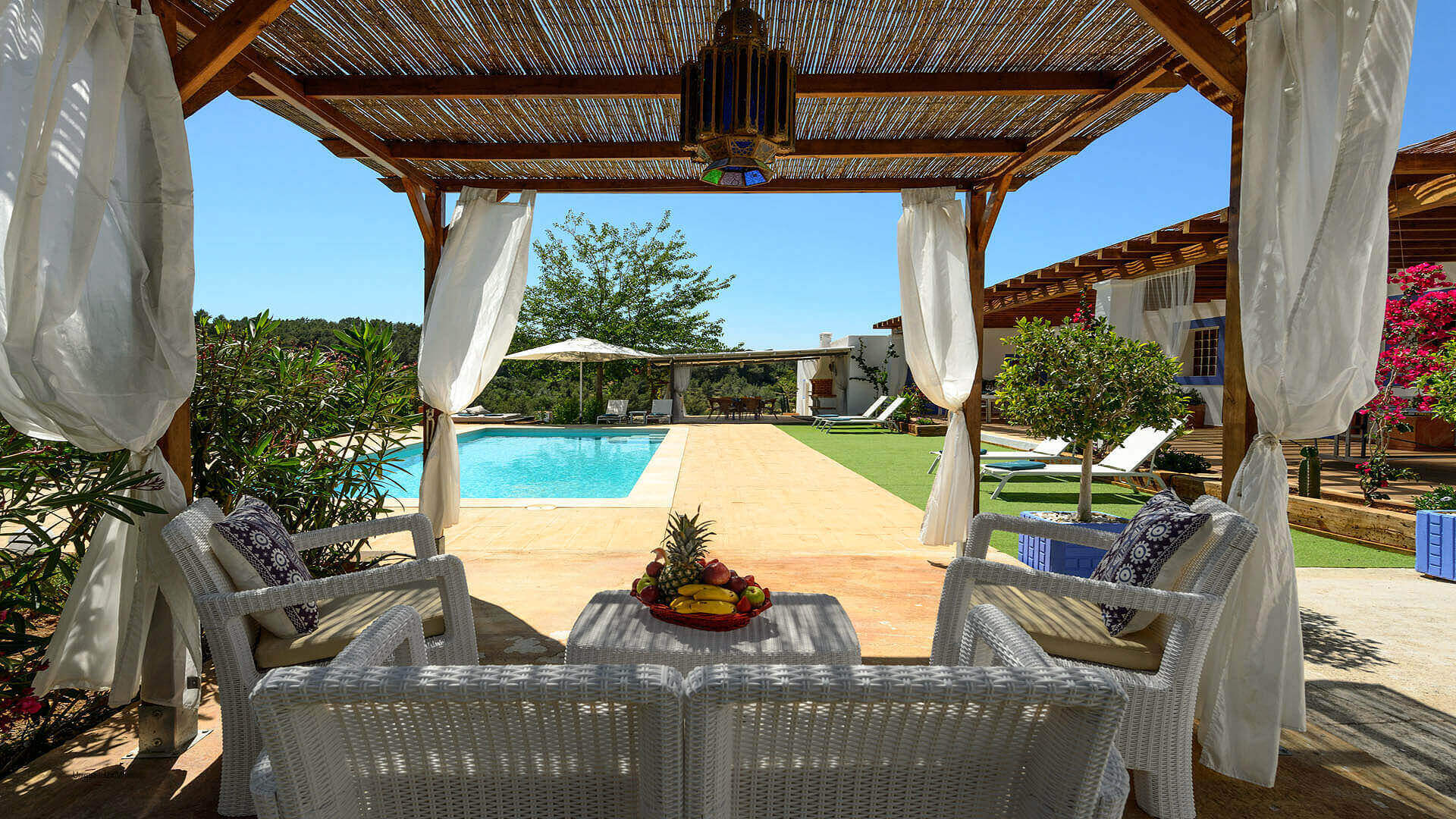 Can Torres Ibiza 8 Santa Eulalia
