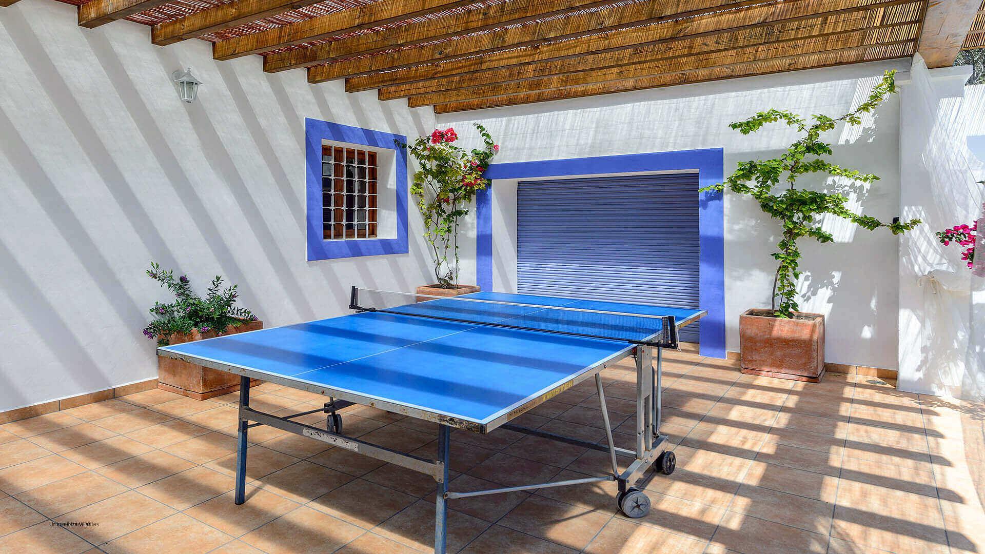 Can Torres Ibiza 14 Santa Eulalia