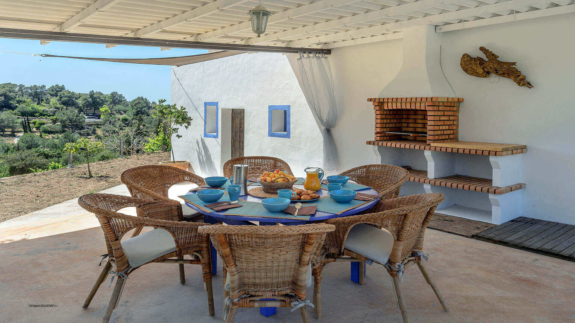 Can Torres Ibiza 15 Santa Eulalia