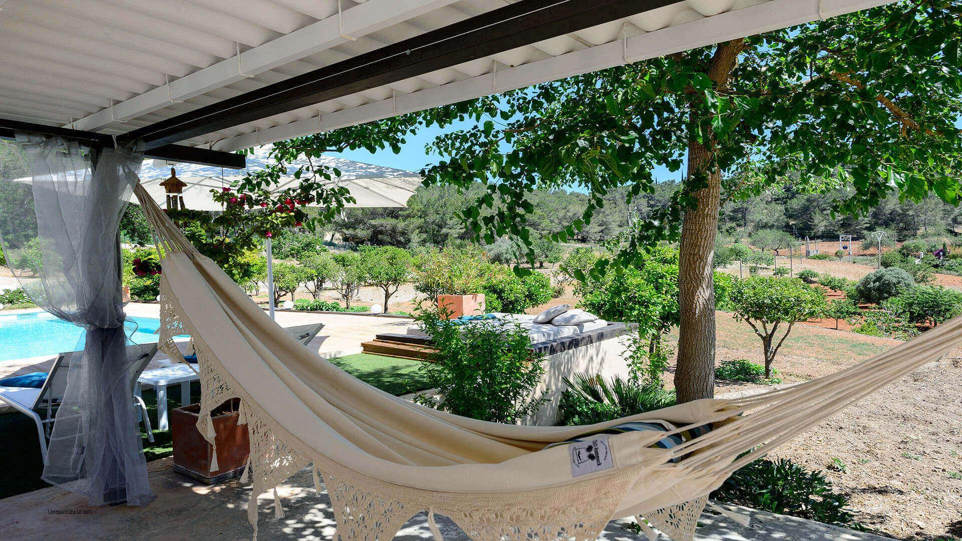 Can Torres Ibiza 17 Santa Eulalia