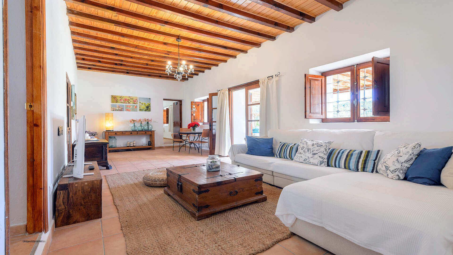 Can Torres Ibiza 28 Santa Eulalia
