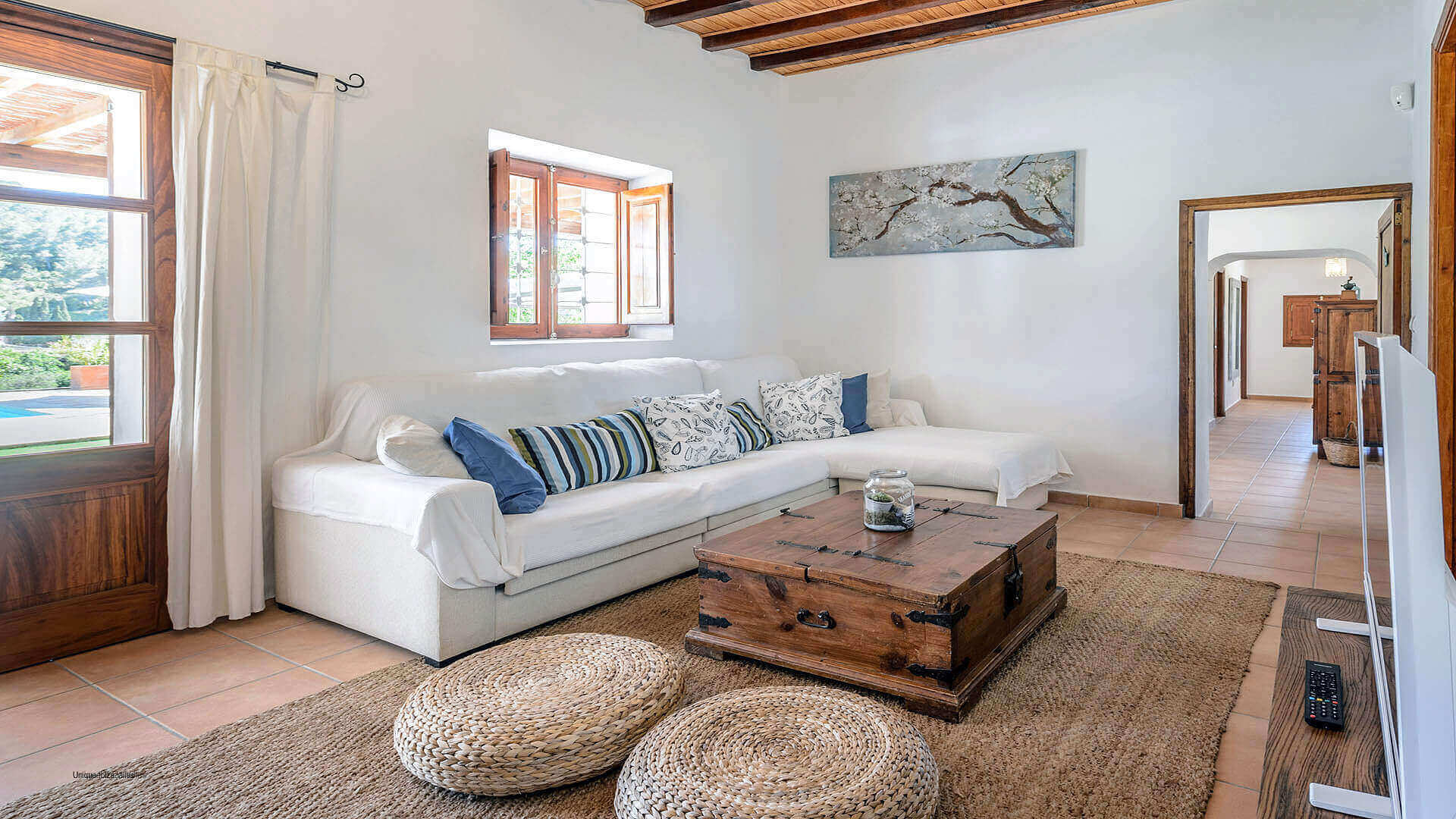 Can Torres Ibiza 29 Santa Eulalia