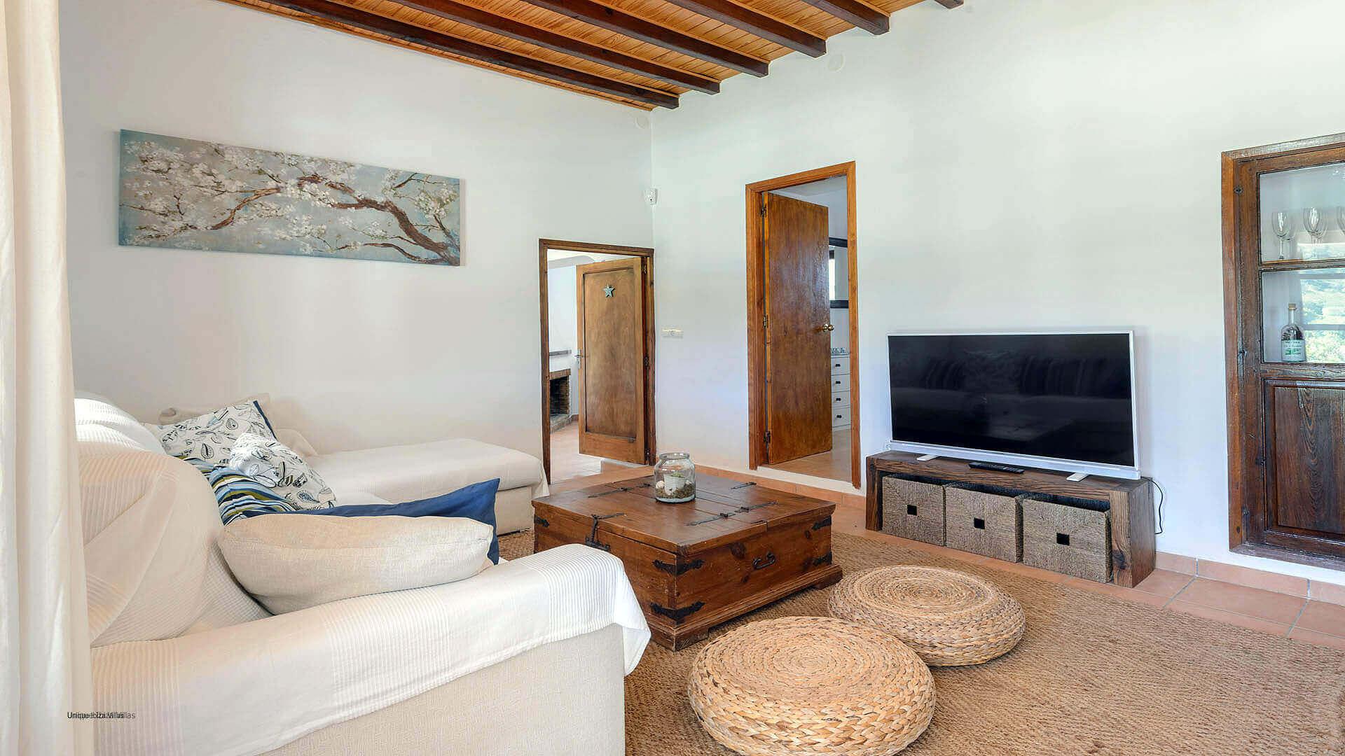 Can Torres Ibiza 30 Santa Eulalia
