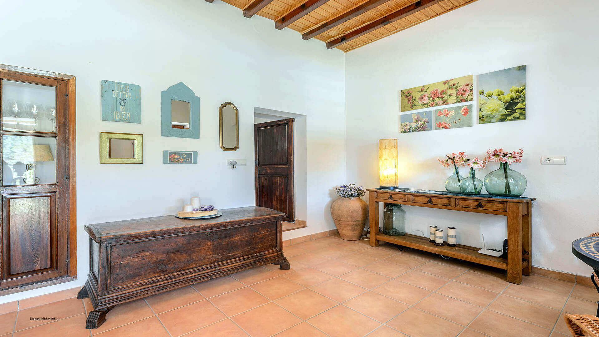 Can Torres Ibiza 31 Santa Eulalia