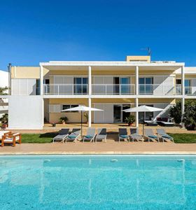 Can Guasch Ibiza 1 Santa Eulalia