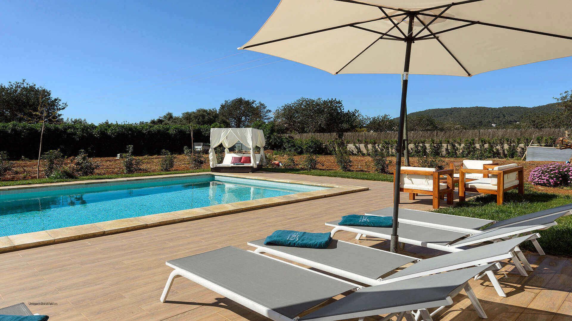 Can Guasch Ibiza 4 Santa Eulalia