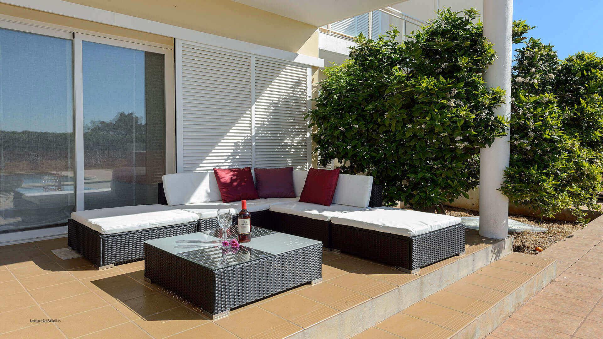 Can Guasch Ibiza 11 Santa Eulalia