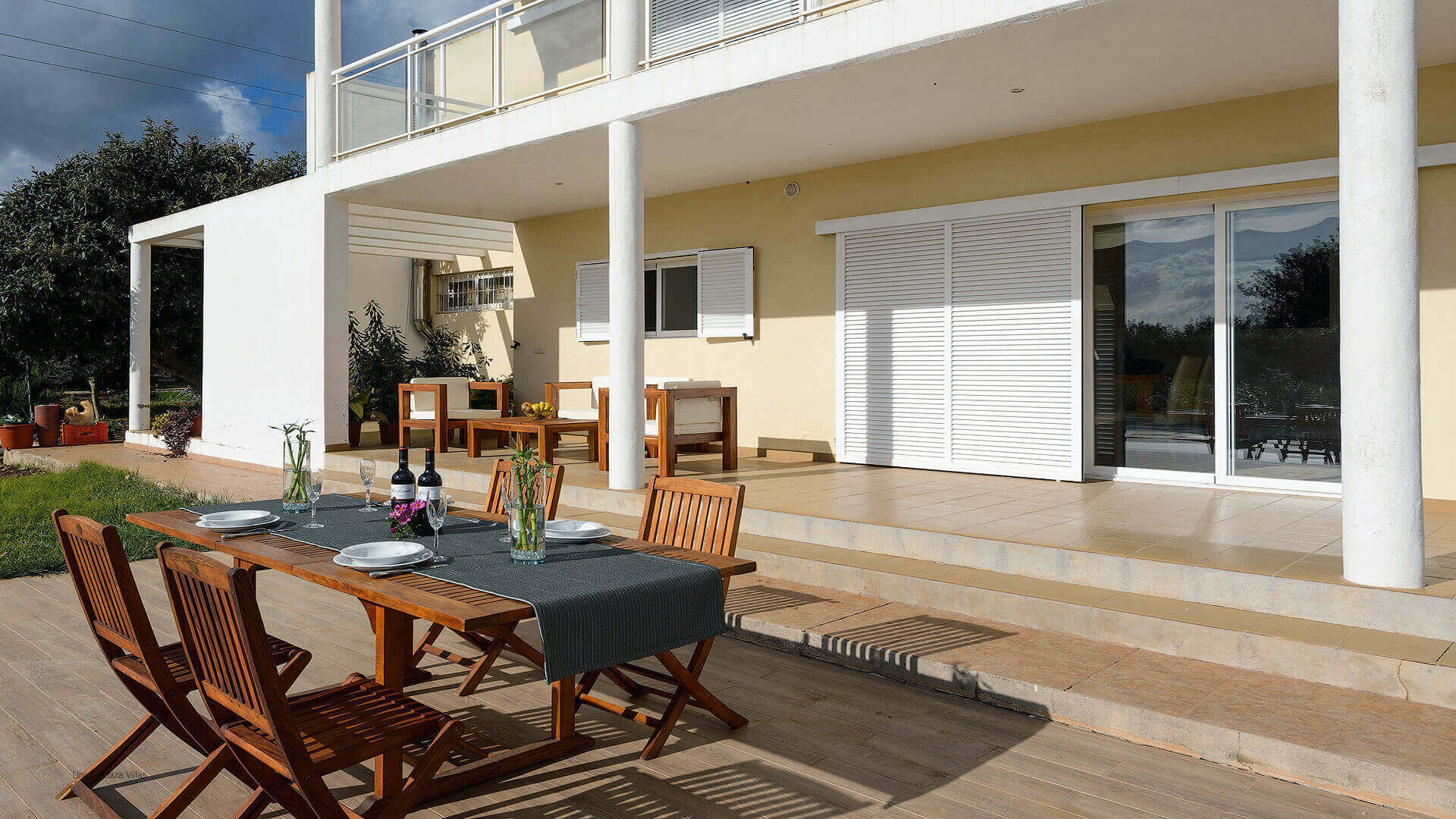 Can Guasch Ibiza 12 Santa Eulalia